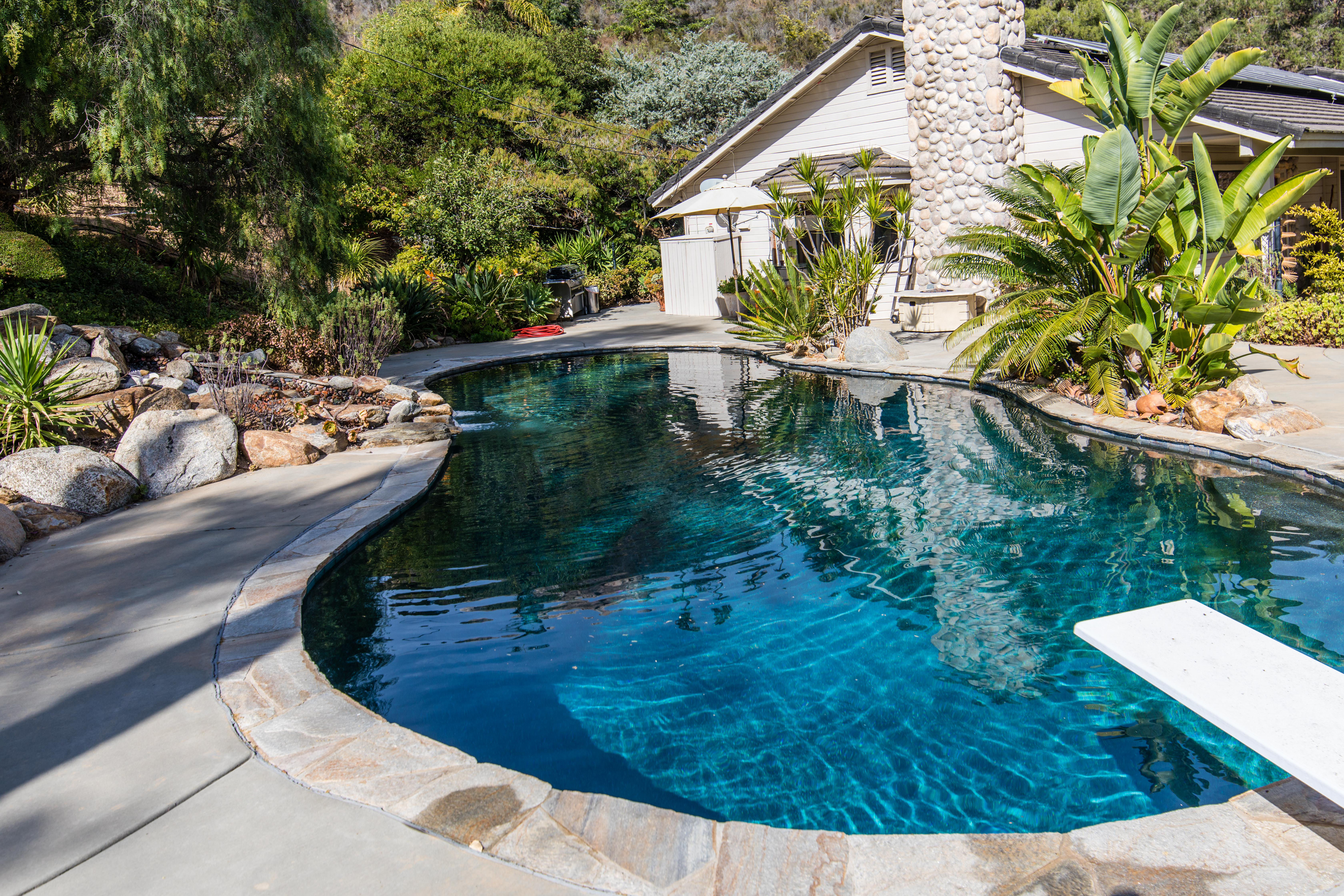 4404 E Sandia Creek Terrace-ext-14