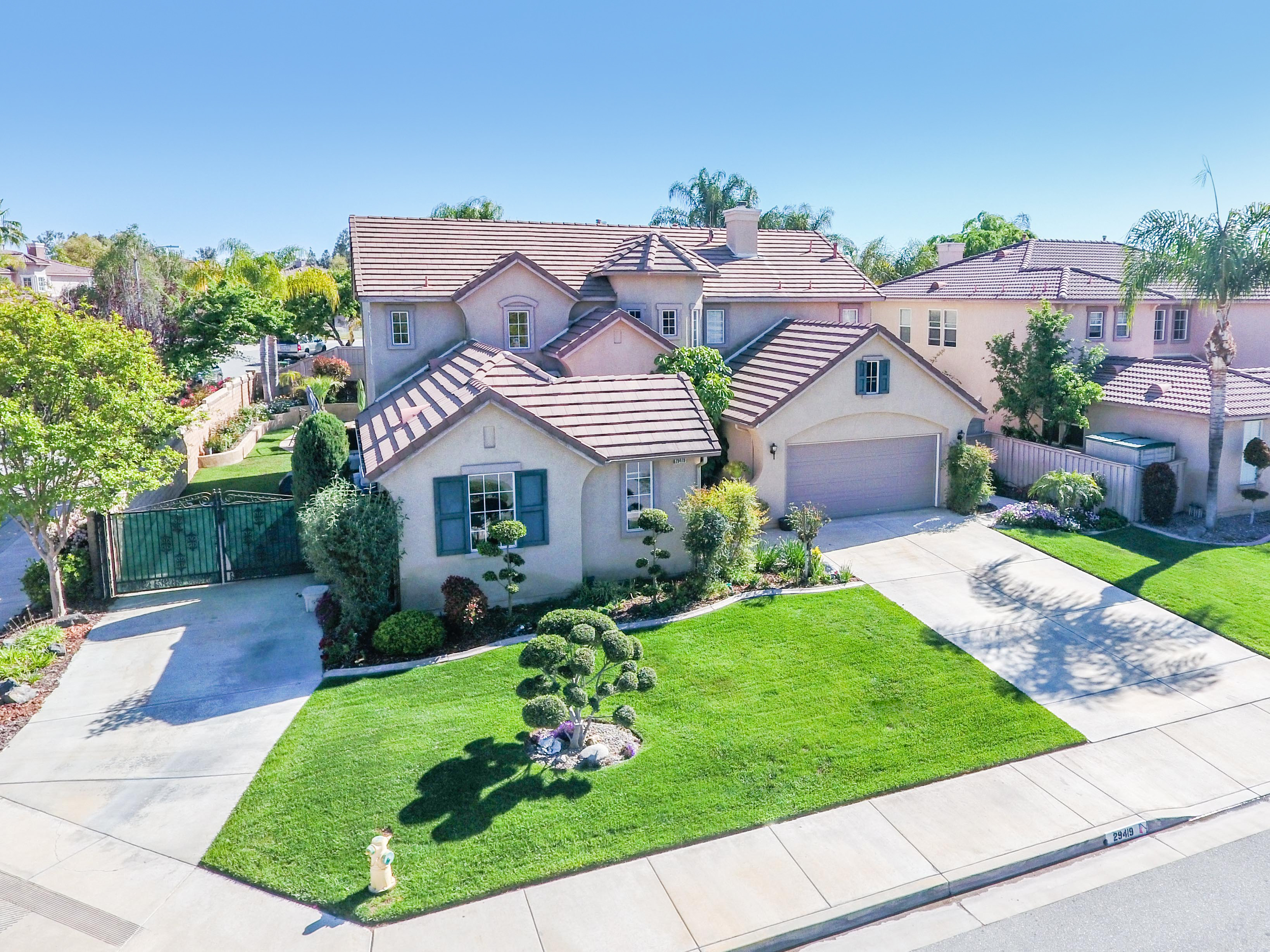29419 Pebble Beach Dr-ext-4