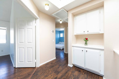 1358 Windsor Pl-int-25.jpg