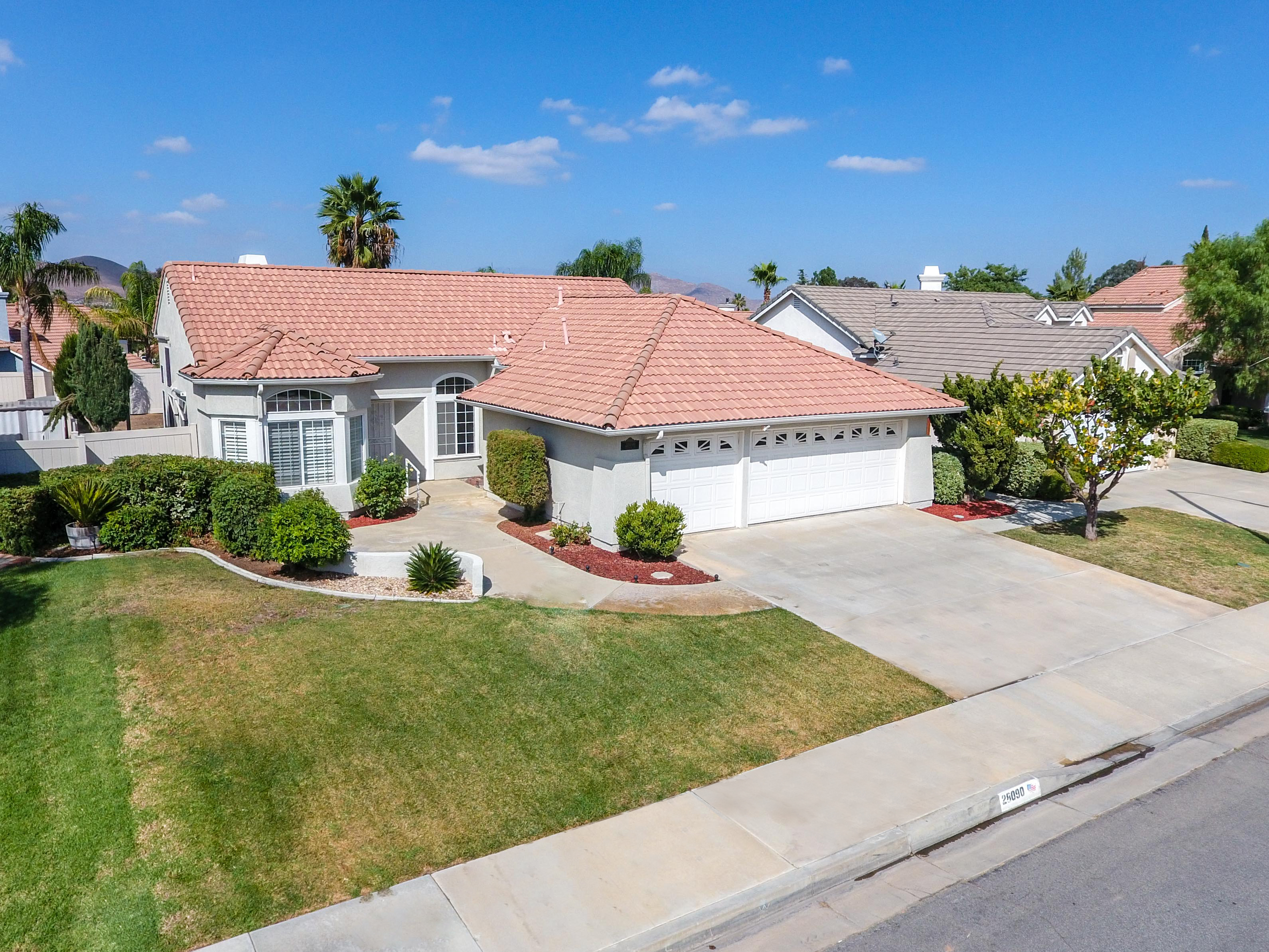 28090 Aspenwood Way-ext-2