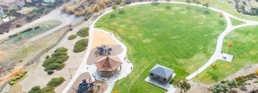 203 Monument Parkway-aerial-6.jpg