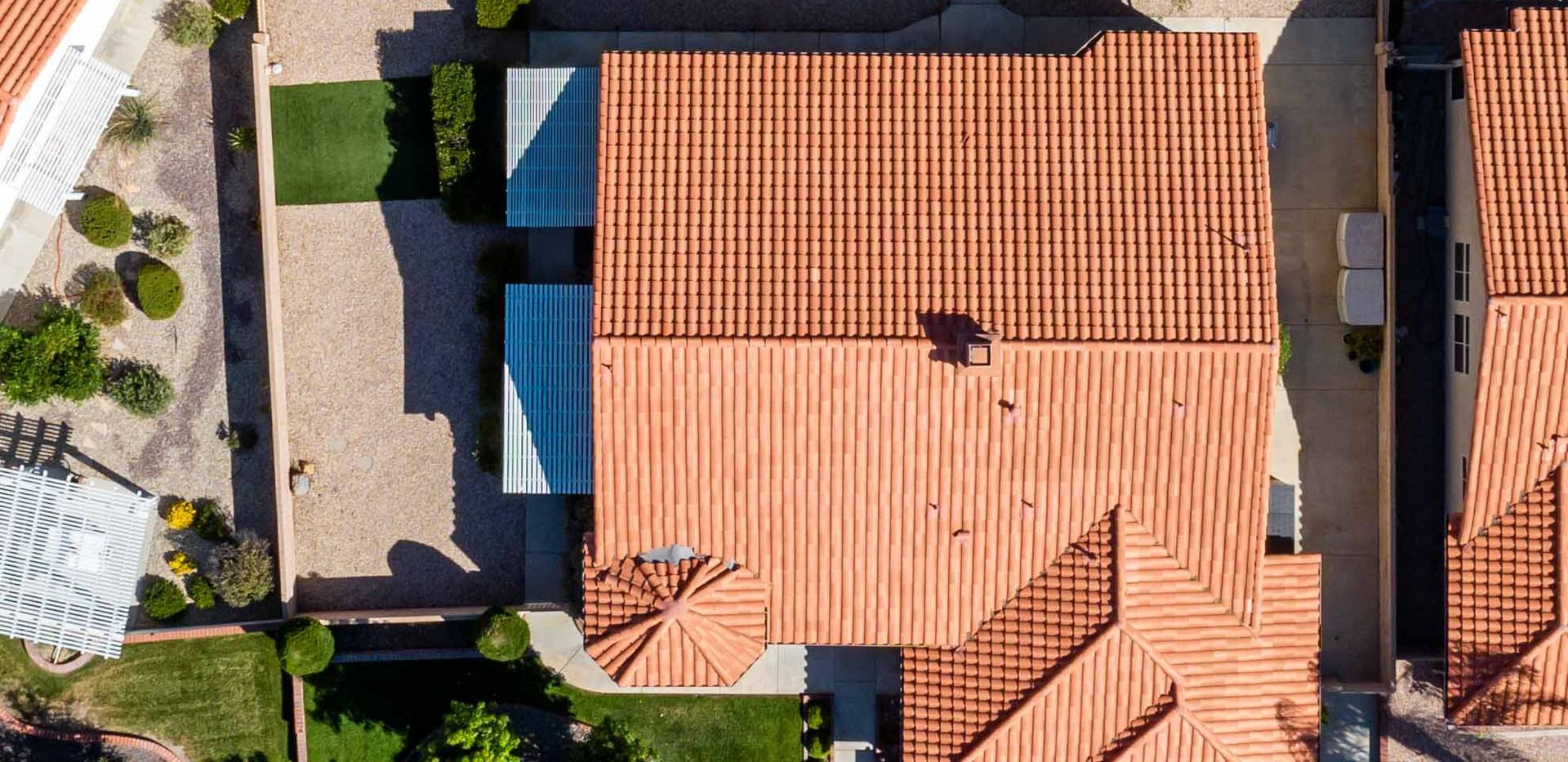 1996 Pecan Tree St-aerial-10.jpg