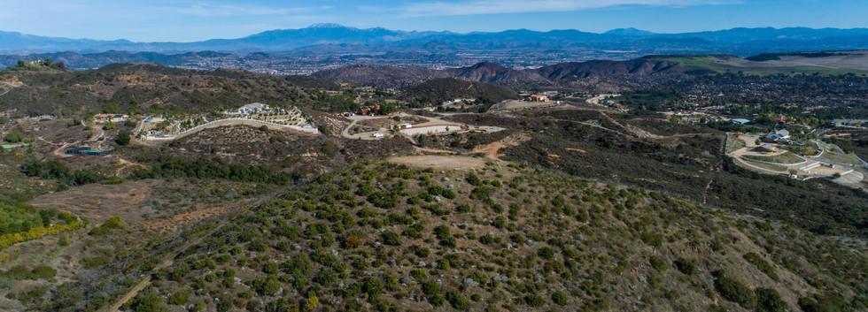 21146 Via Los Laureles-aerial-3.jpg