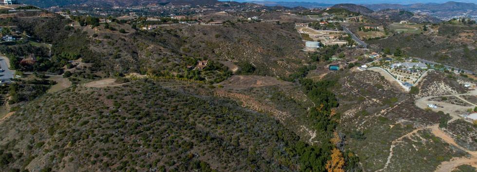 21146 Via Los Laureles-aerial-8.jpg