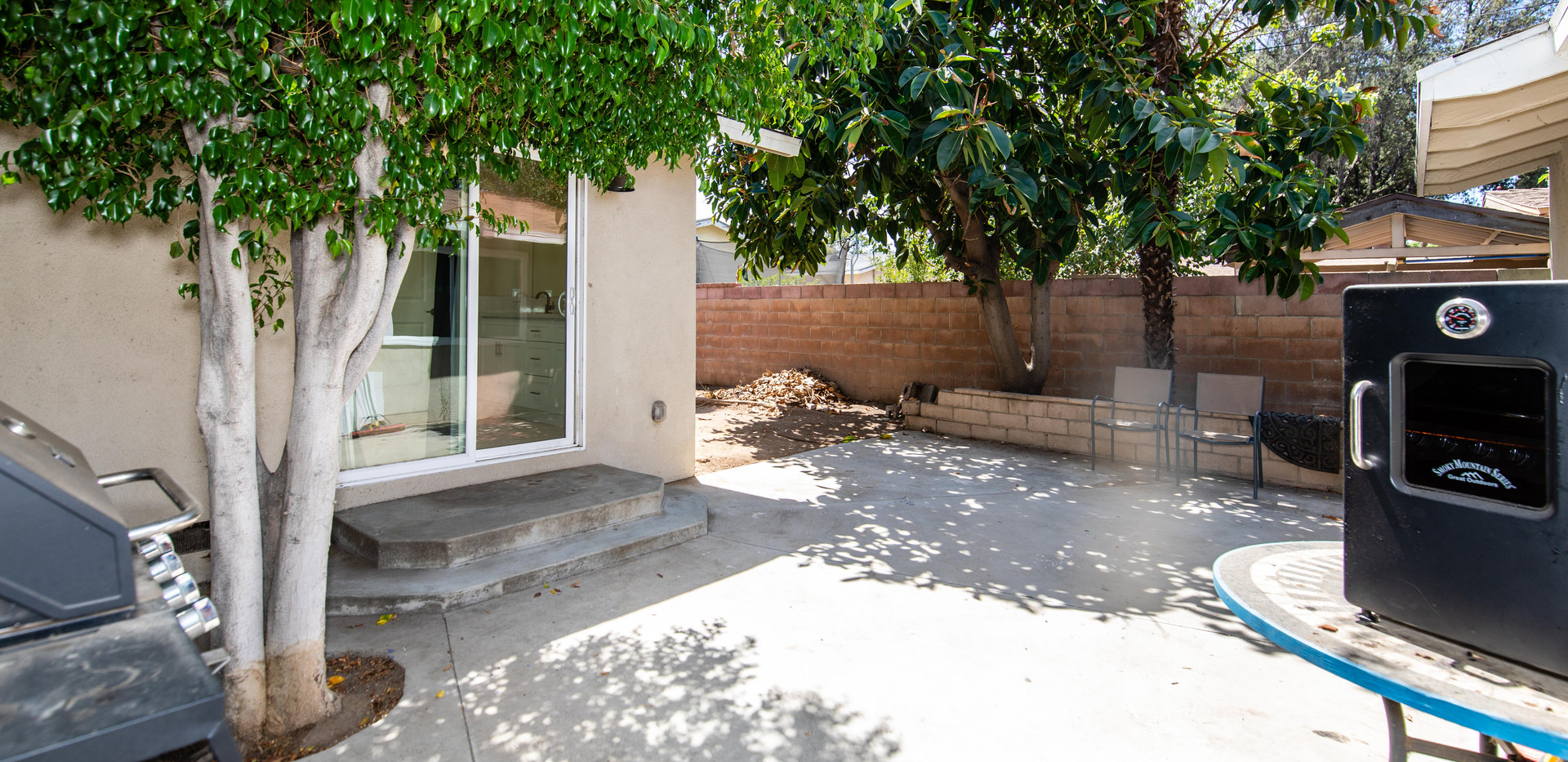 3016 Miguel St-ext-8.jpg