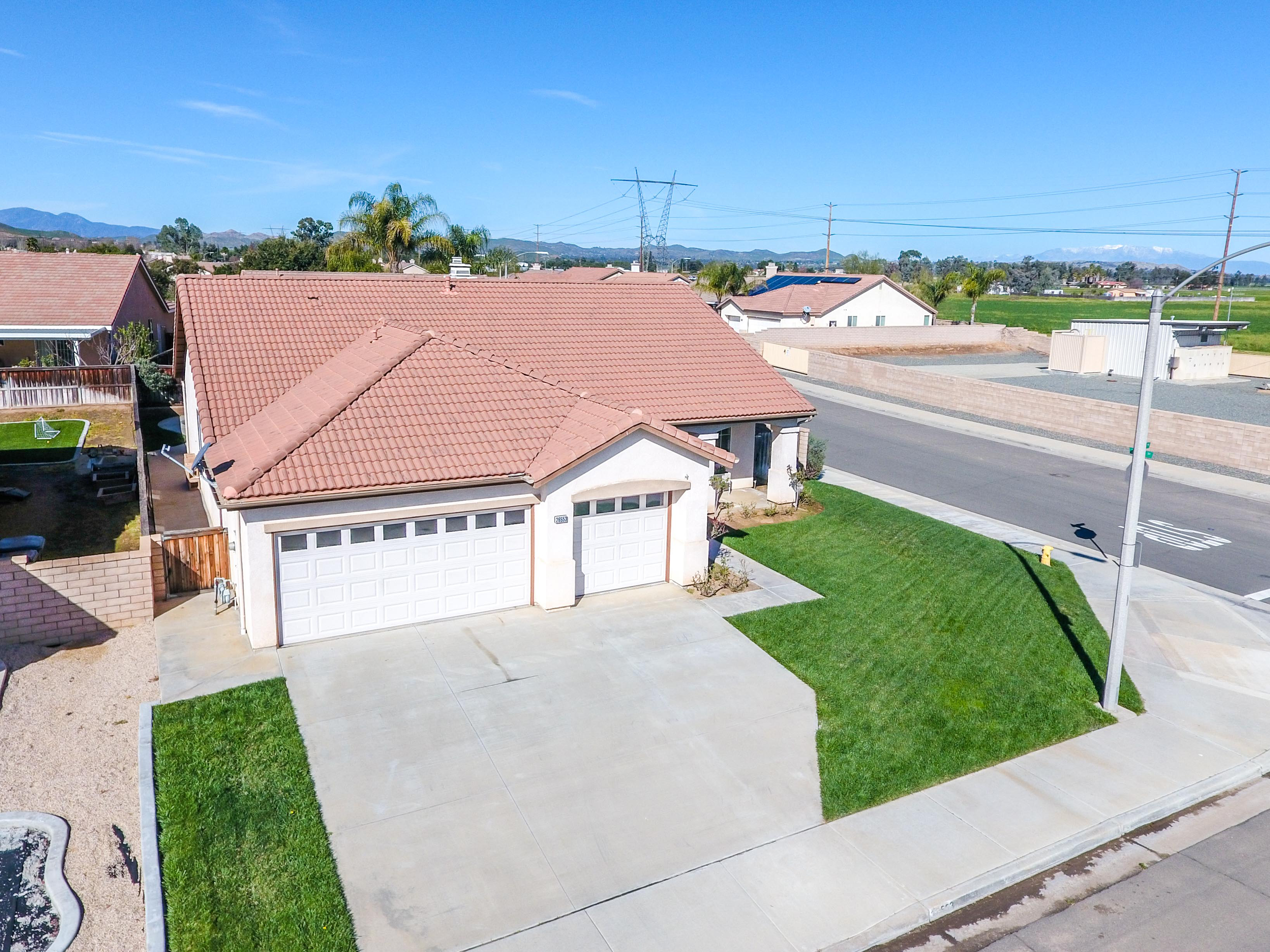 26553 Evans Rd-ext-6