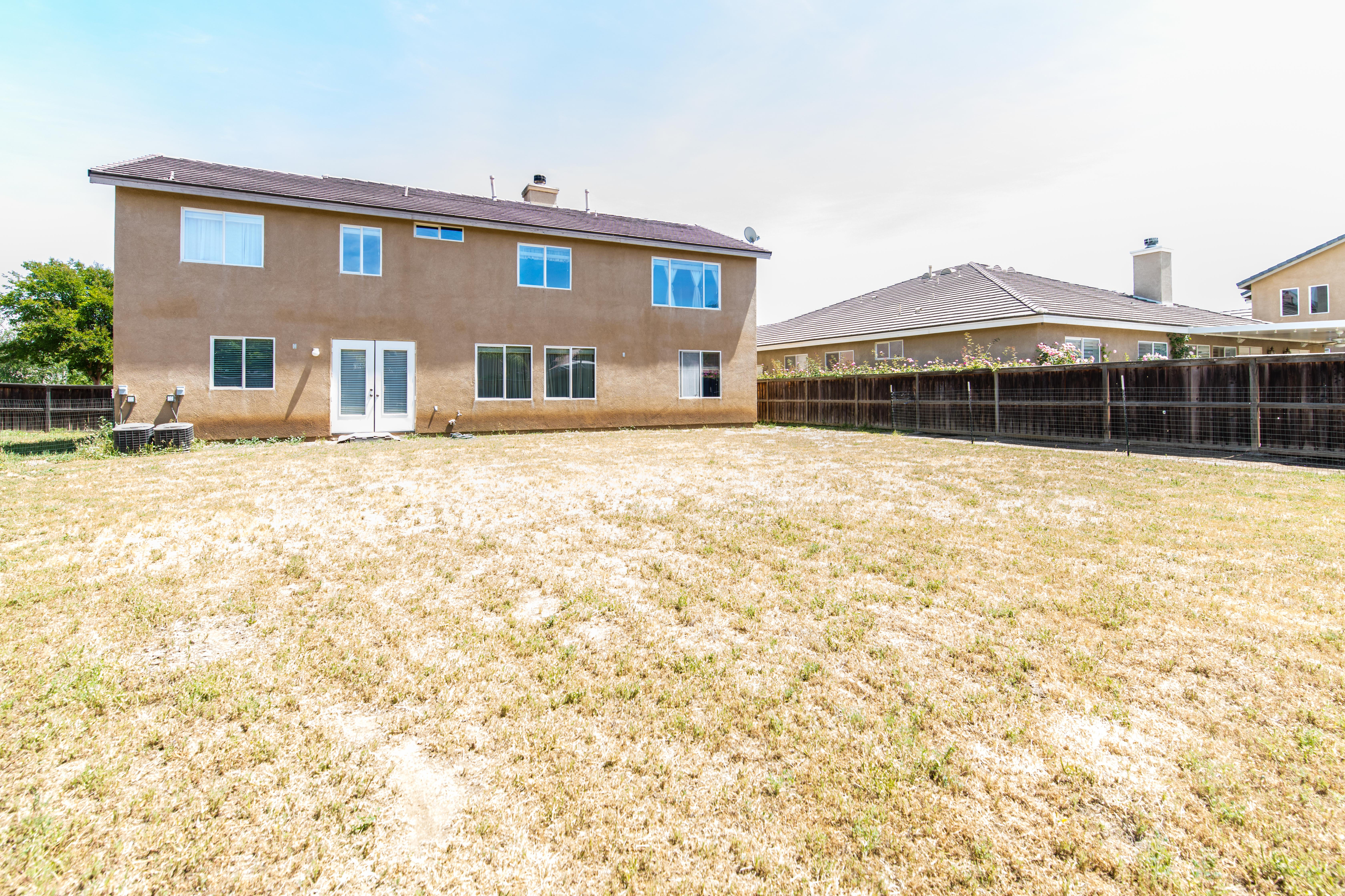 33671 Thyme Ln-ext-13