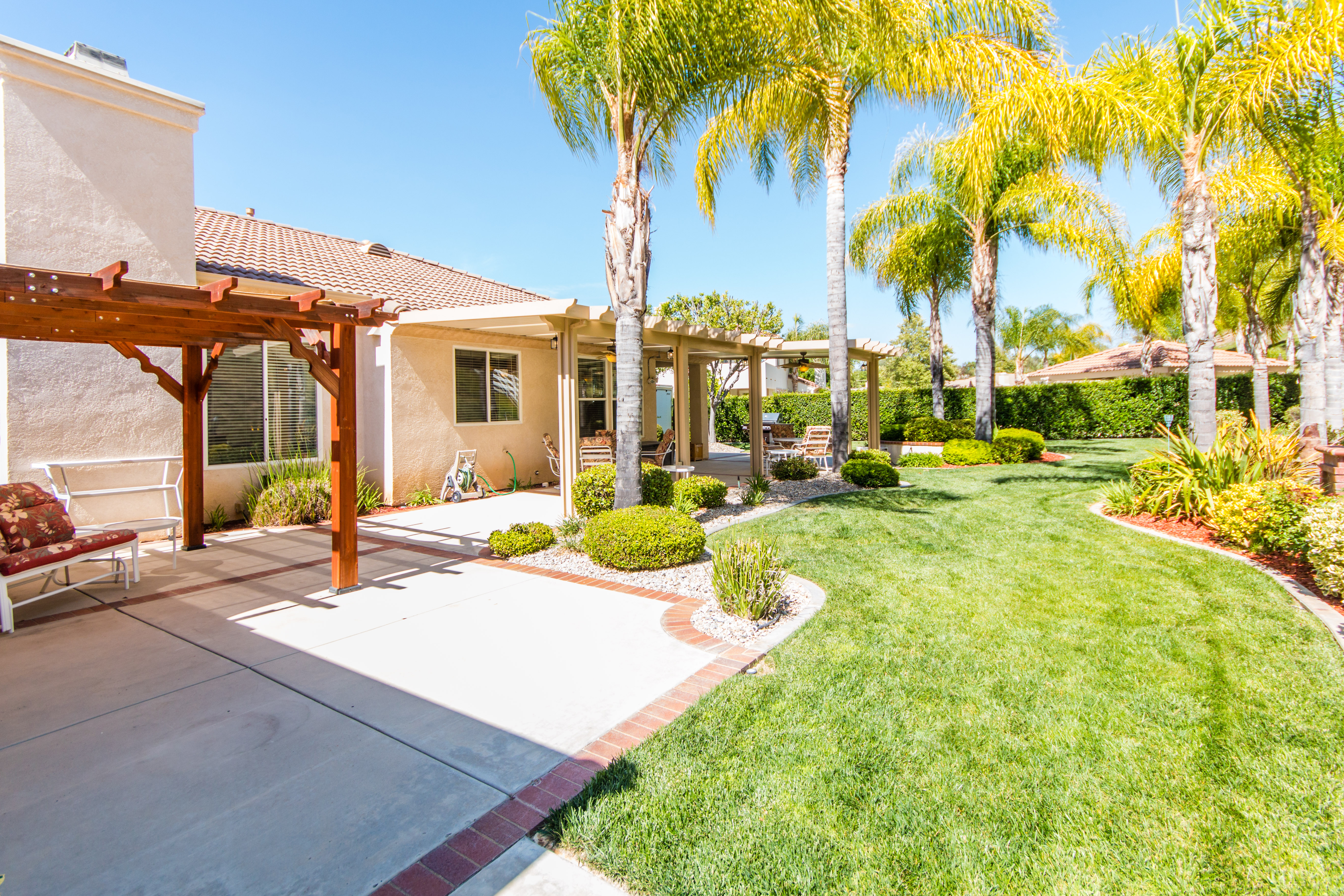 40794 Baccarat Rd-ext-9