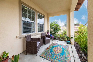 35087 Orchard Crest Ct-ext-4 copy.jpg