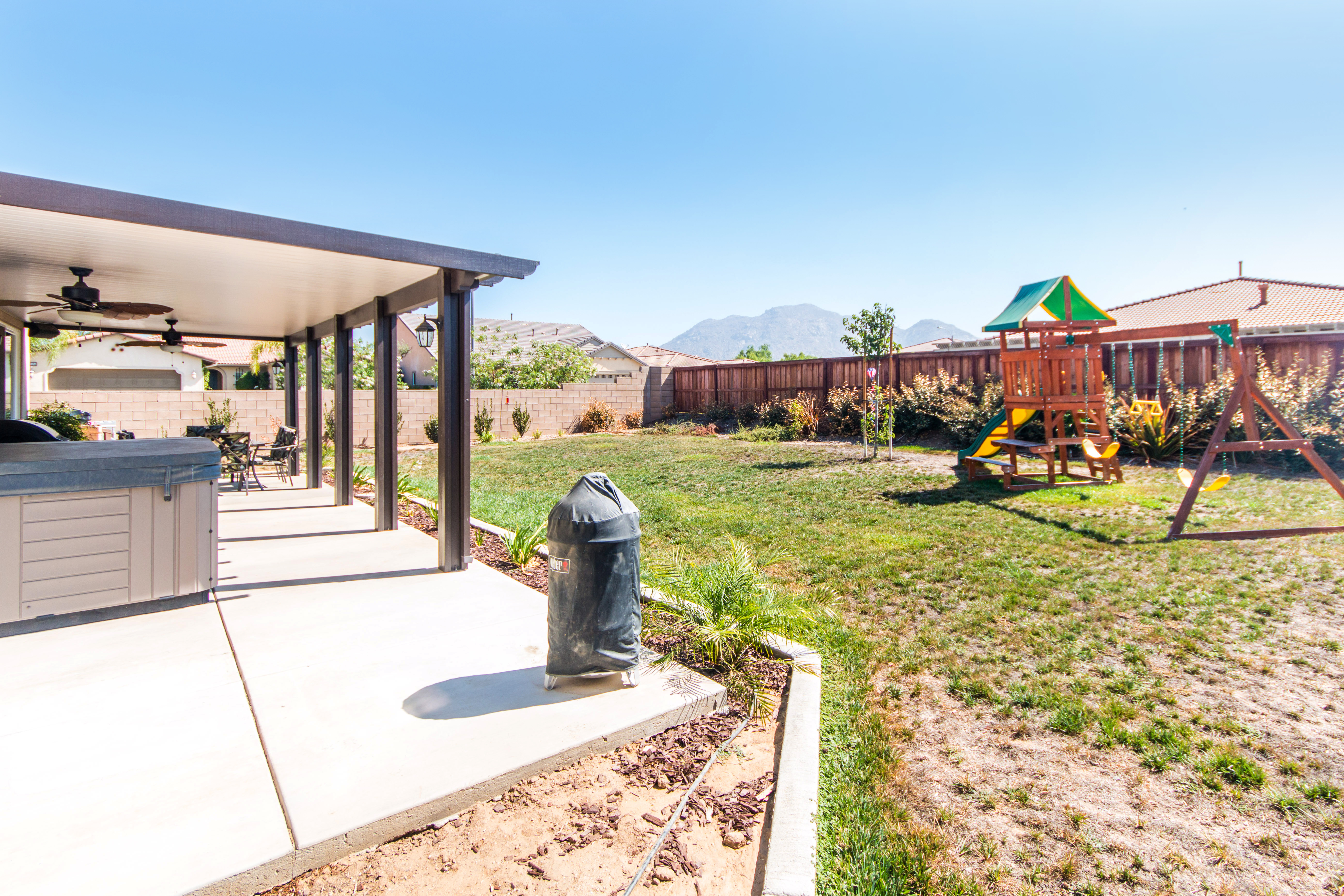 28410 Stoney Point Cove-ext-13