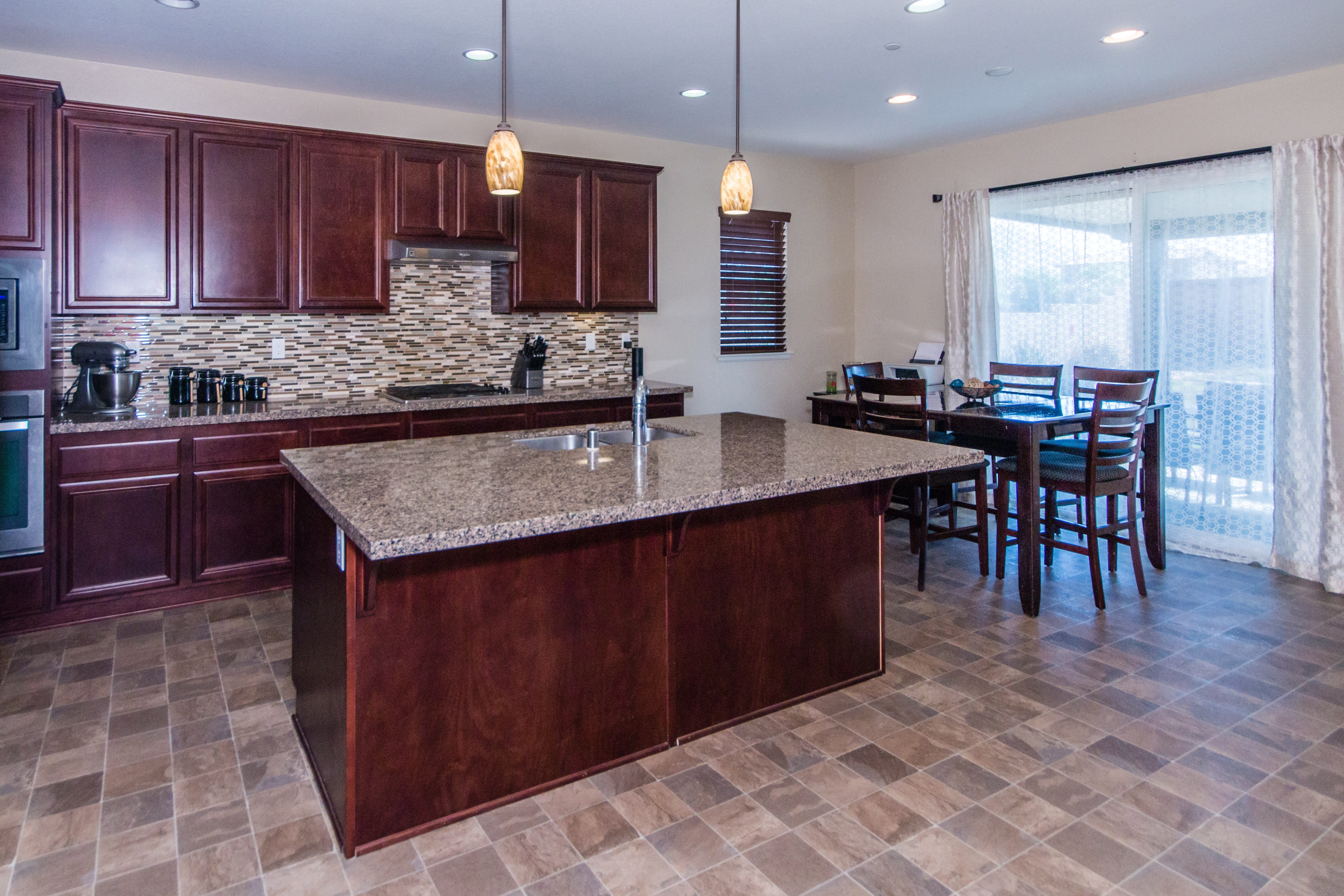28410 Stoney Point Cove-int-6