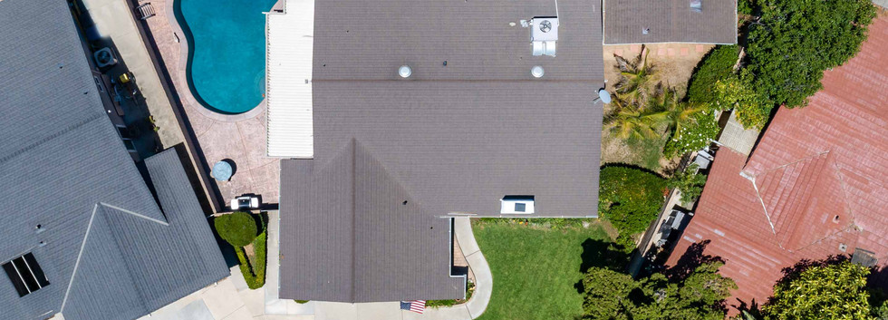 5721 Via Dos Caminos-aerial-3.jpg