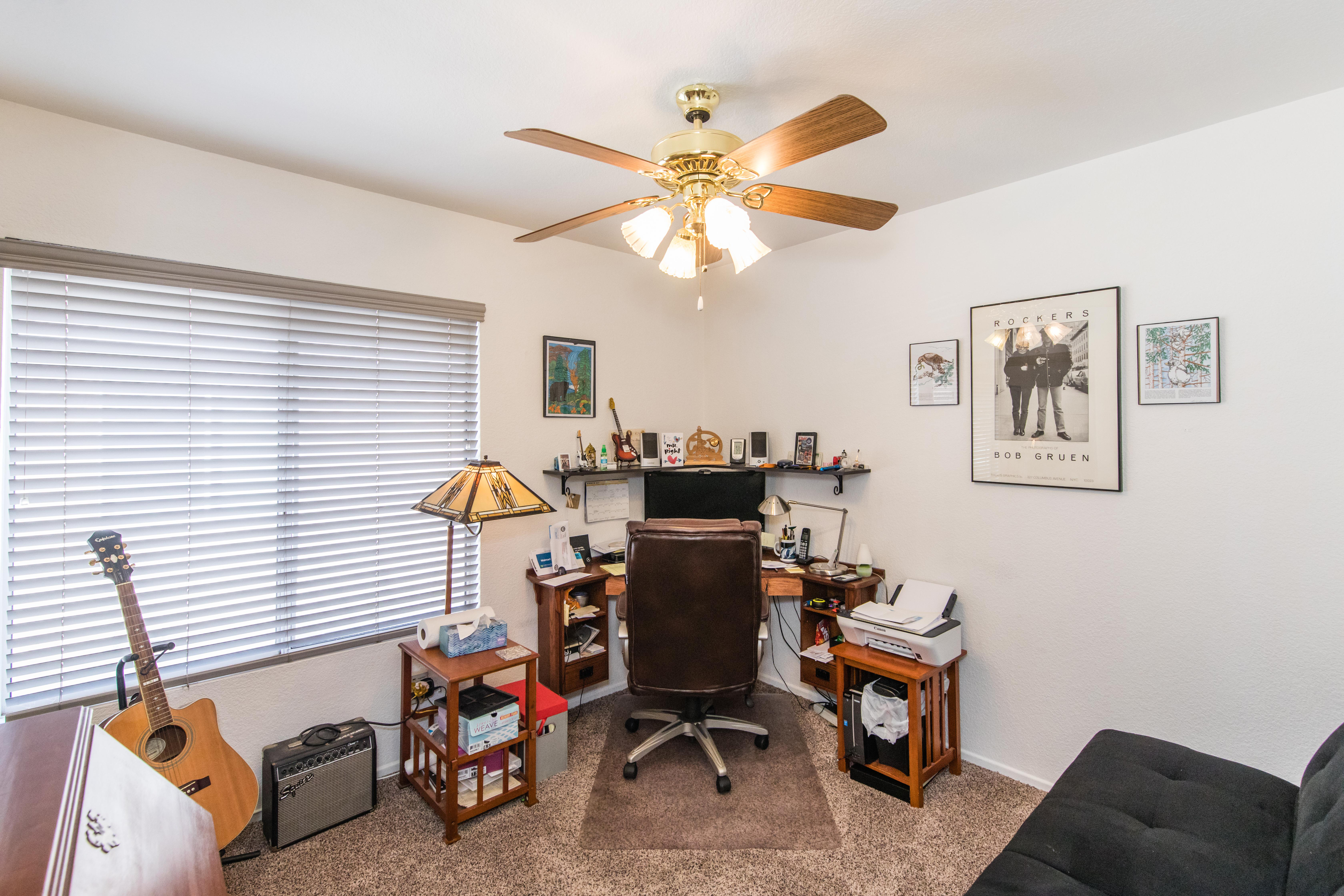 30582 Lake Pointe Dr-int-23