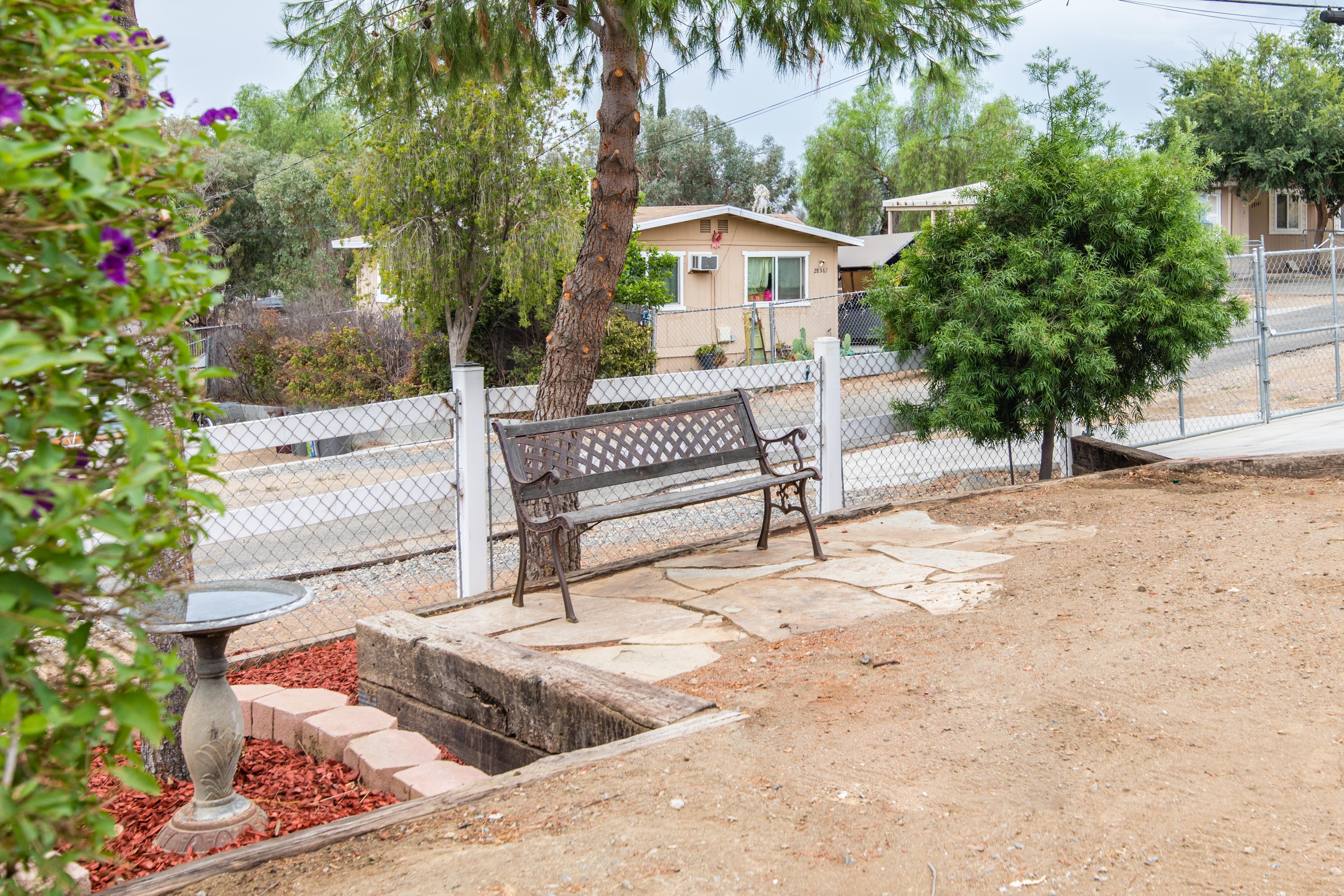 28570 Williams Dr-ext-10