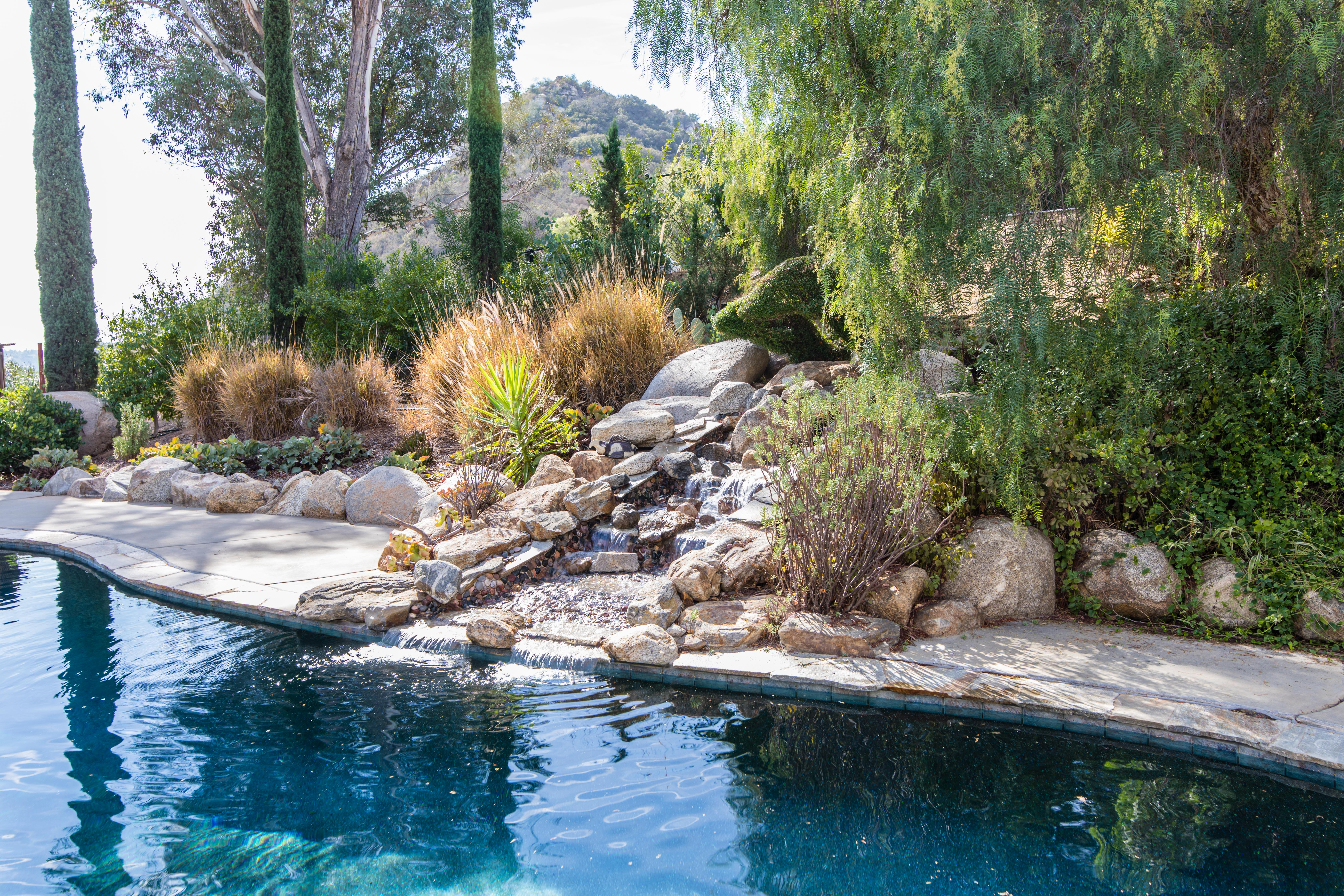 4404 E Sandia Creek Terrace-ext-21