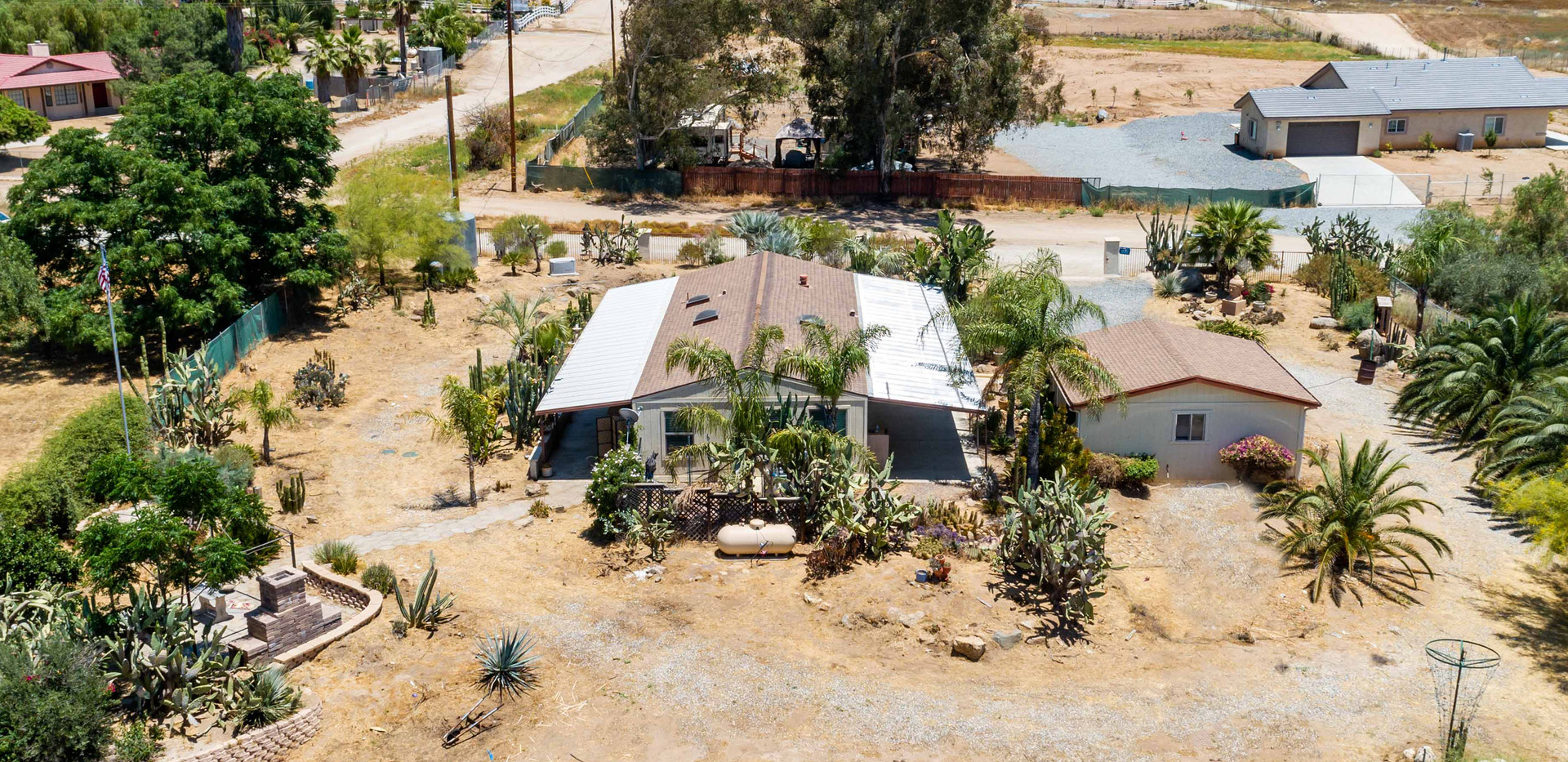 25295 Jamawag Dr-aerial-5.jpg