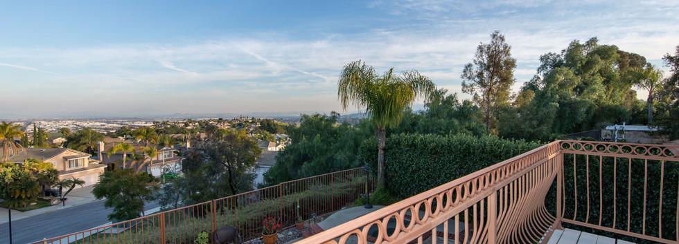 13765 Woodhill Ln-ext balcony-3.jpg