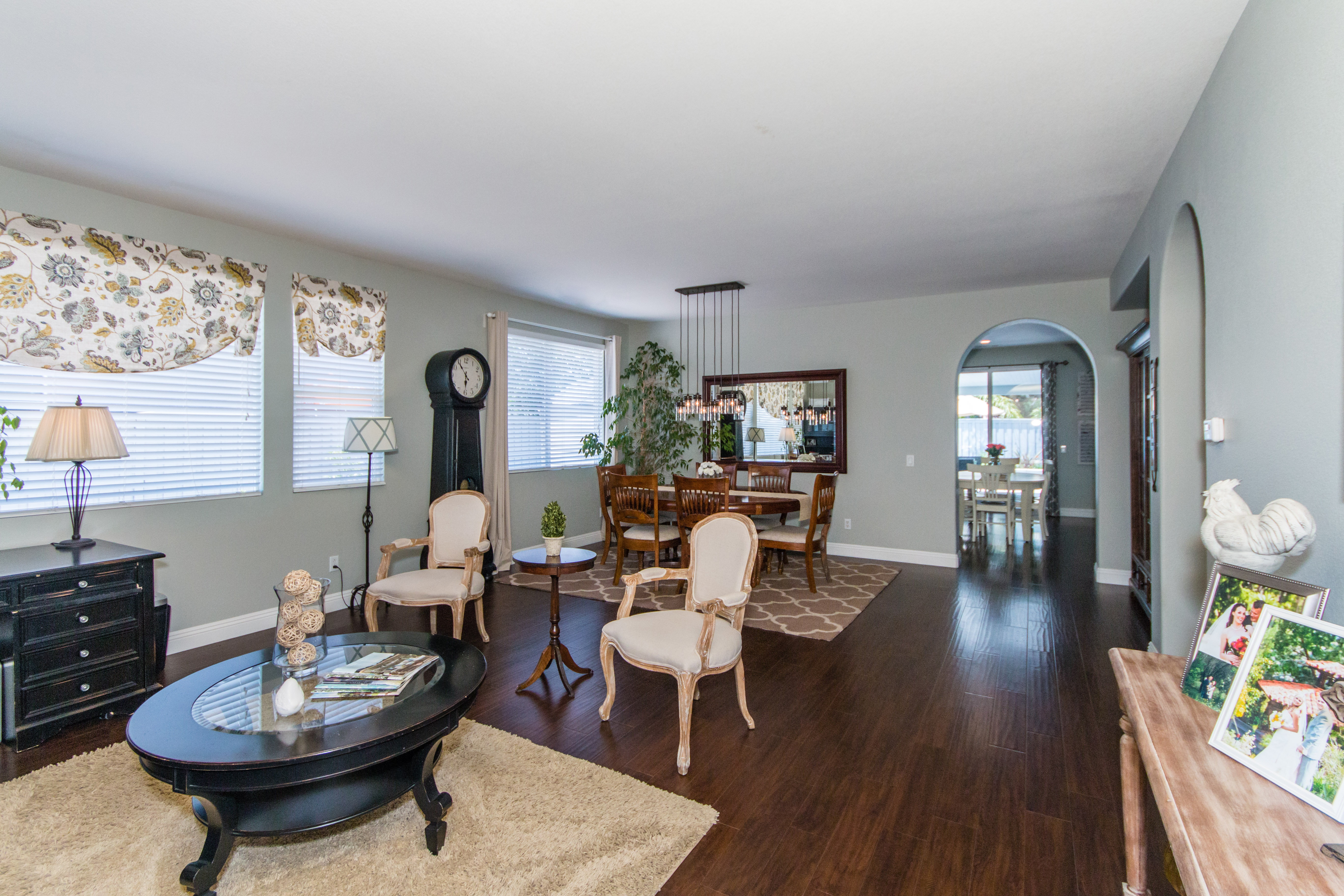 23841 Barberry -int-1