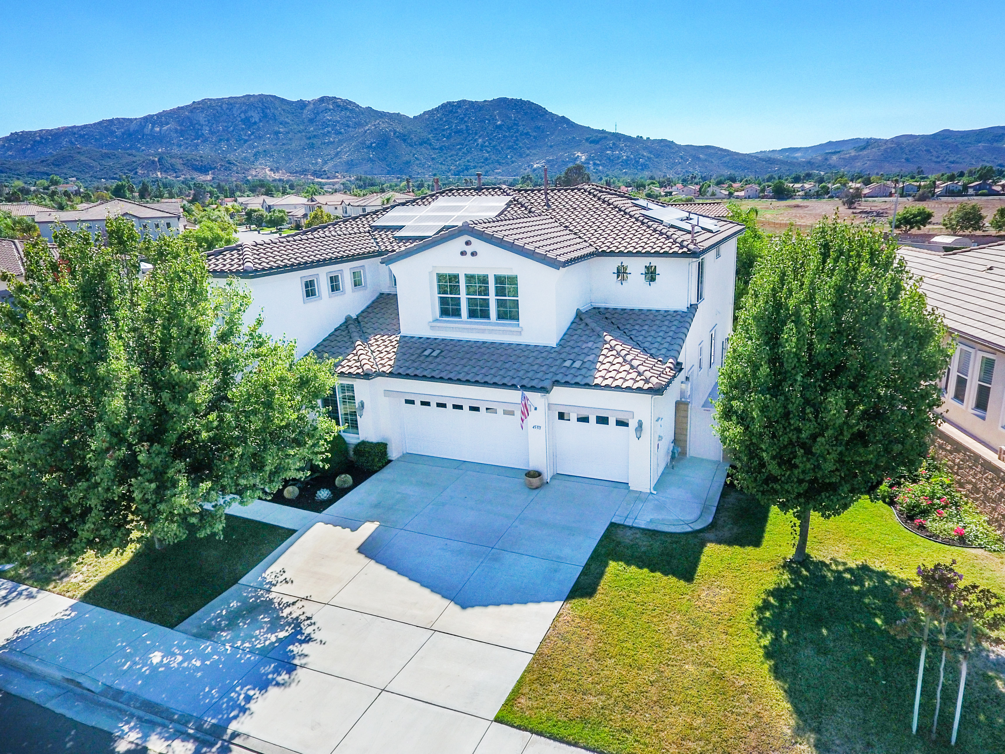 45371 Spruce -ext-21