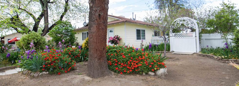 41485 Johnston Ave-ext-23.jpg