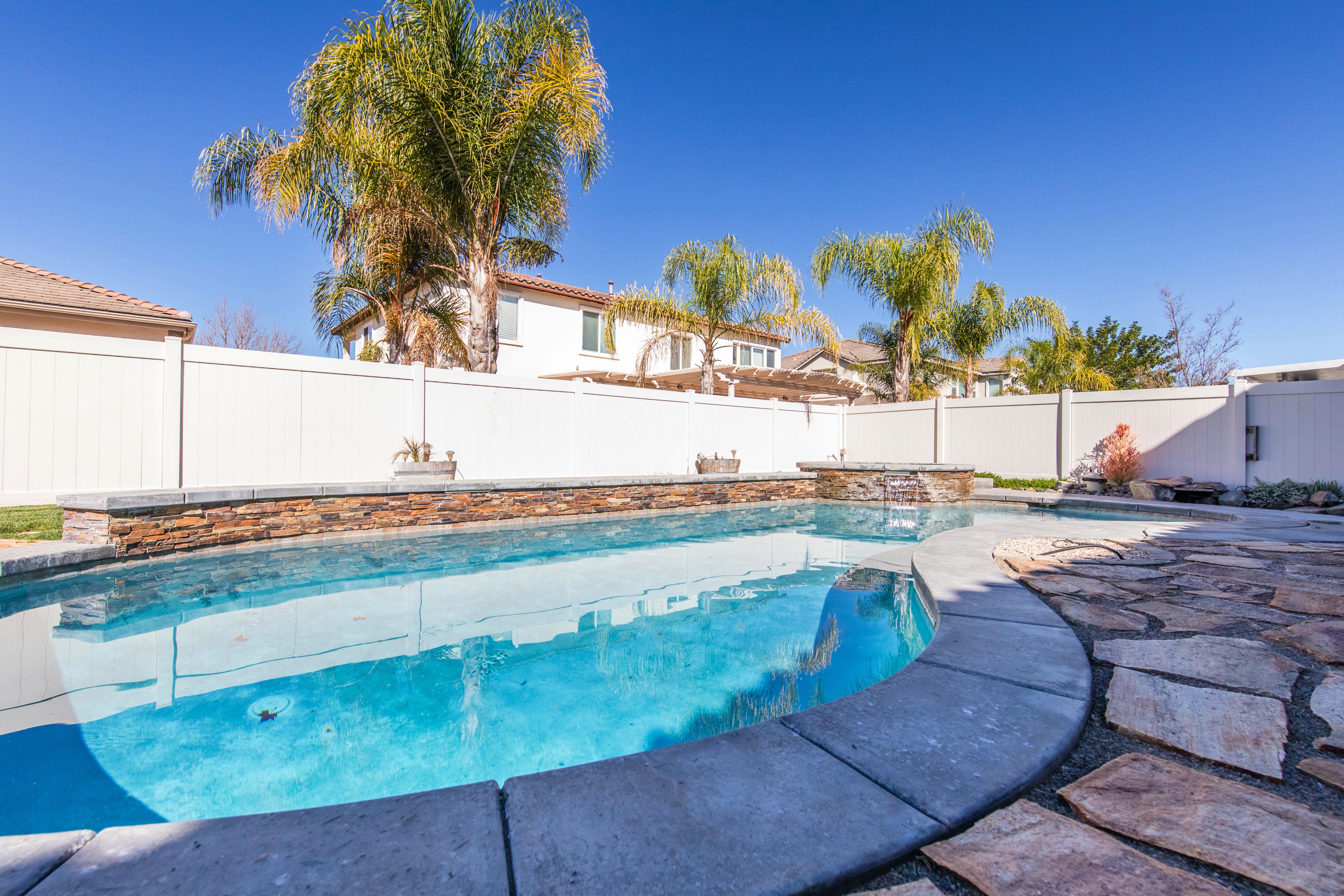 45503 Bayberry Pl-ext-11