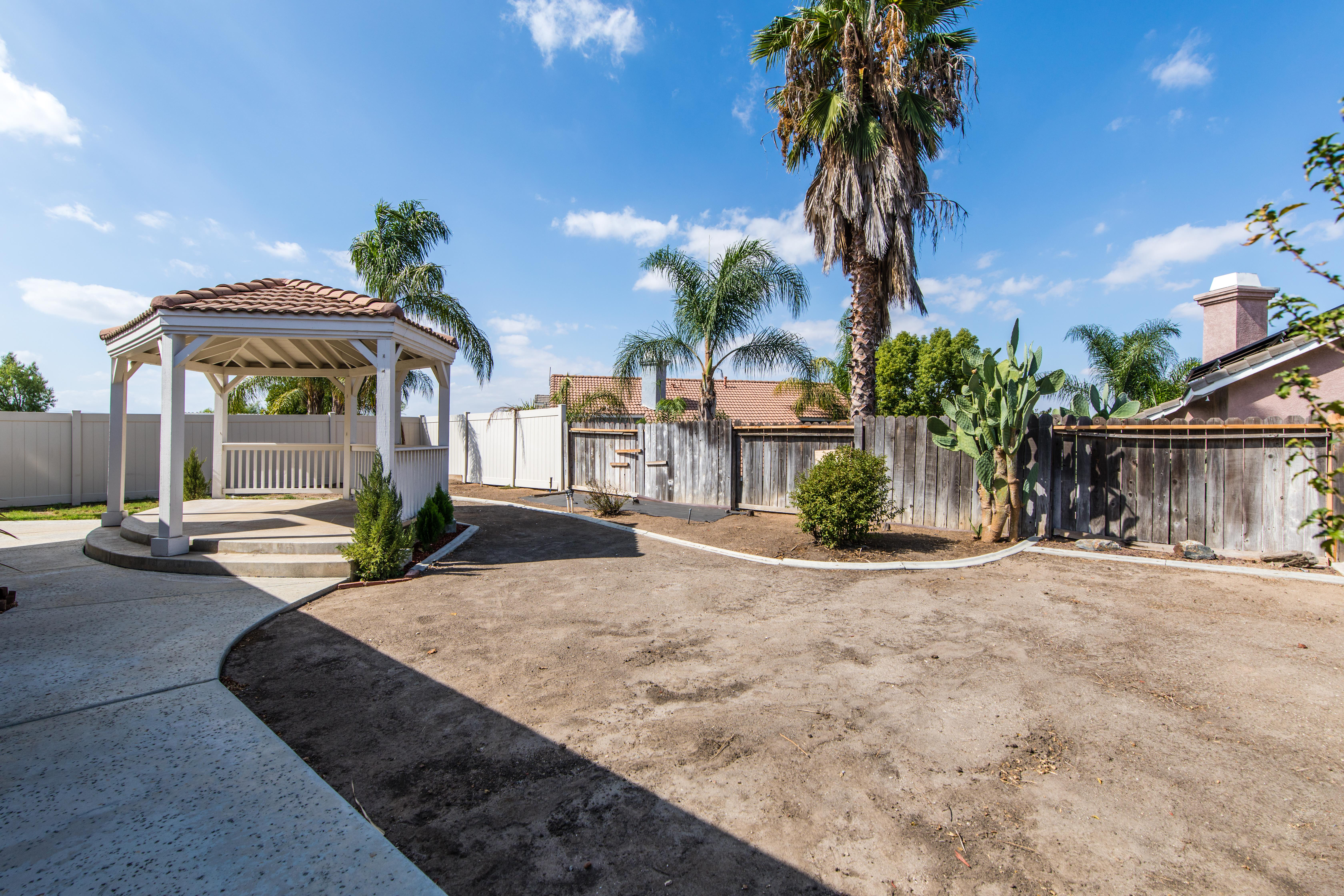 28090 Aspenwood Way-ext-14