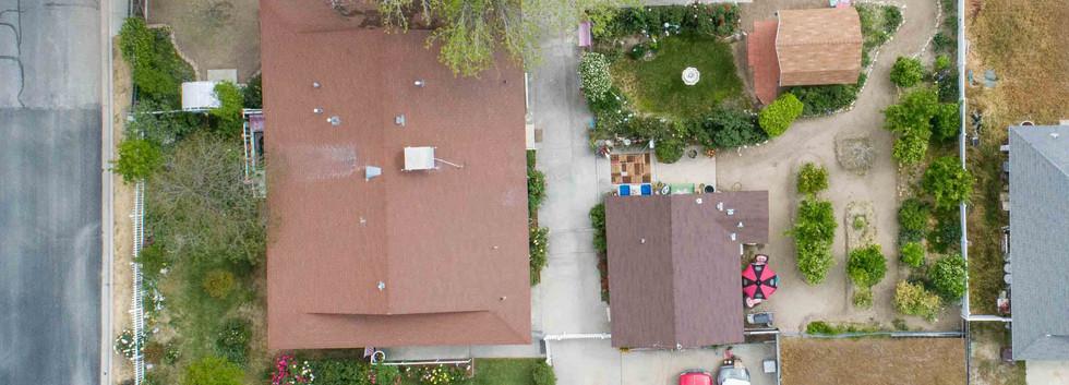 41485 Johnston Ave-ext-4.jpg
