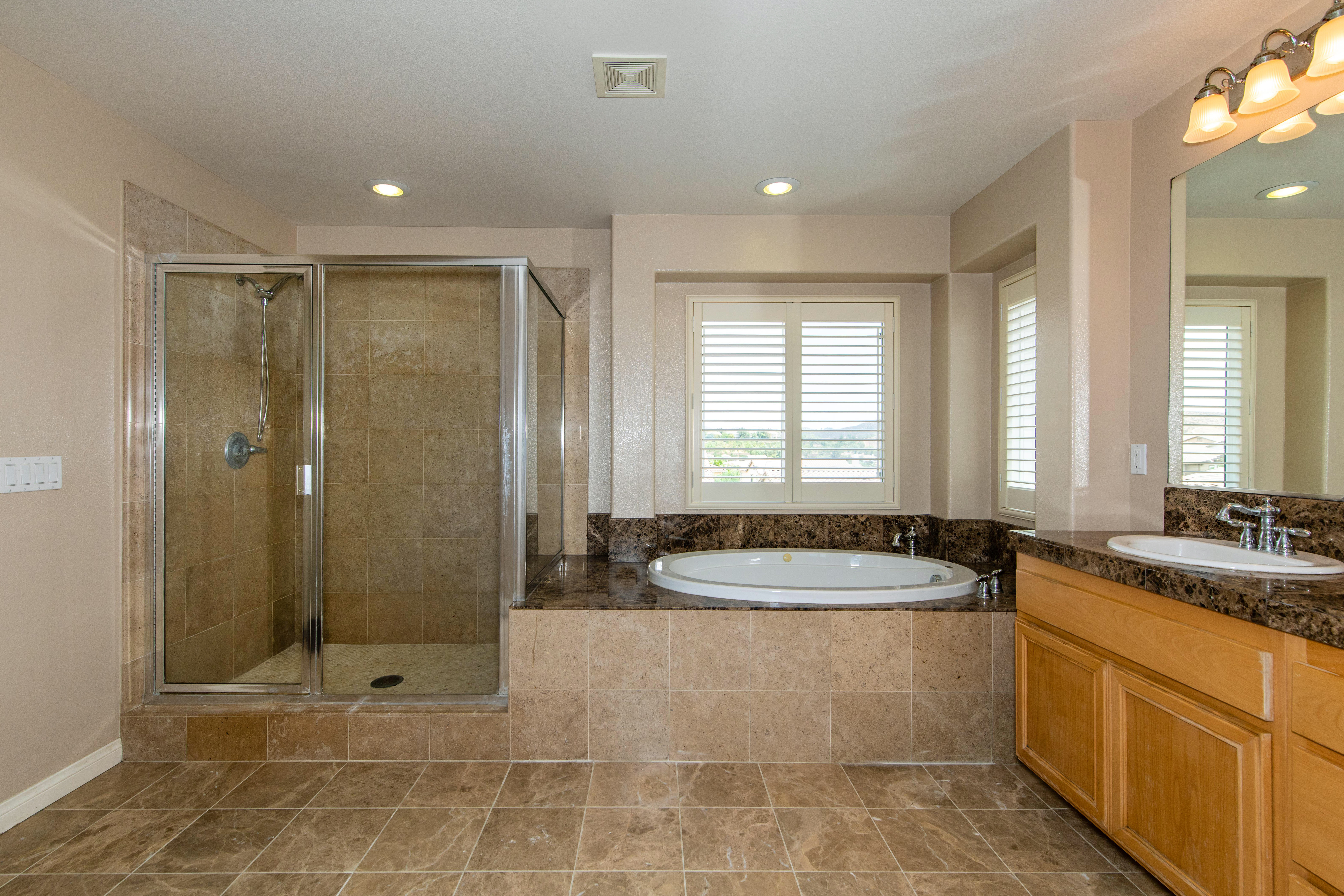 35419 Ocotillo Ct-int-43