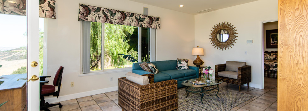 26672 Camino Seco-guest house-4.jpg