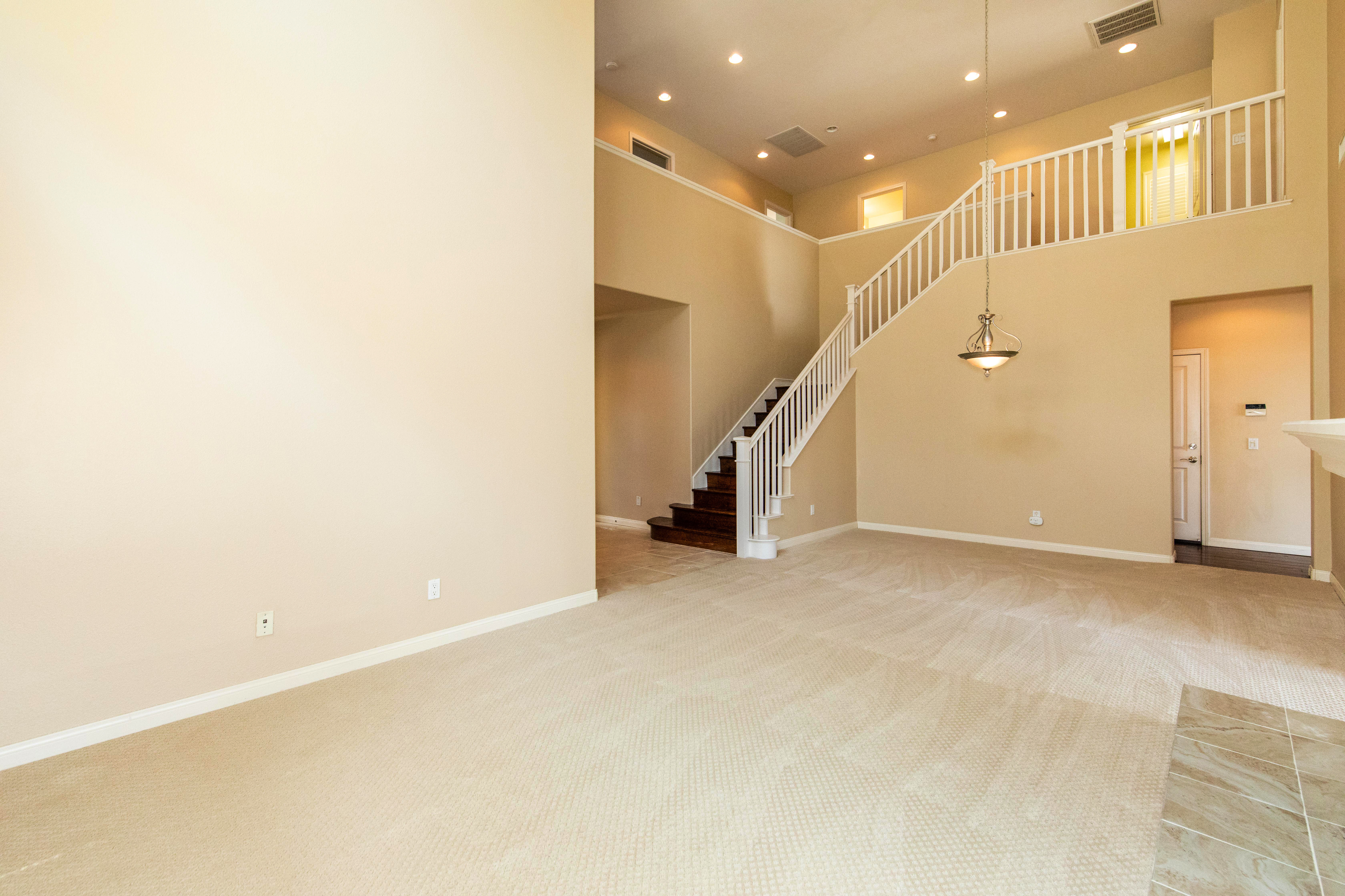 35419 Ocotillo Ct-int-4
