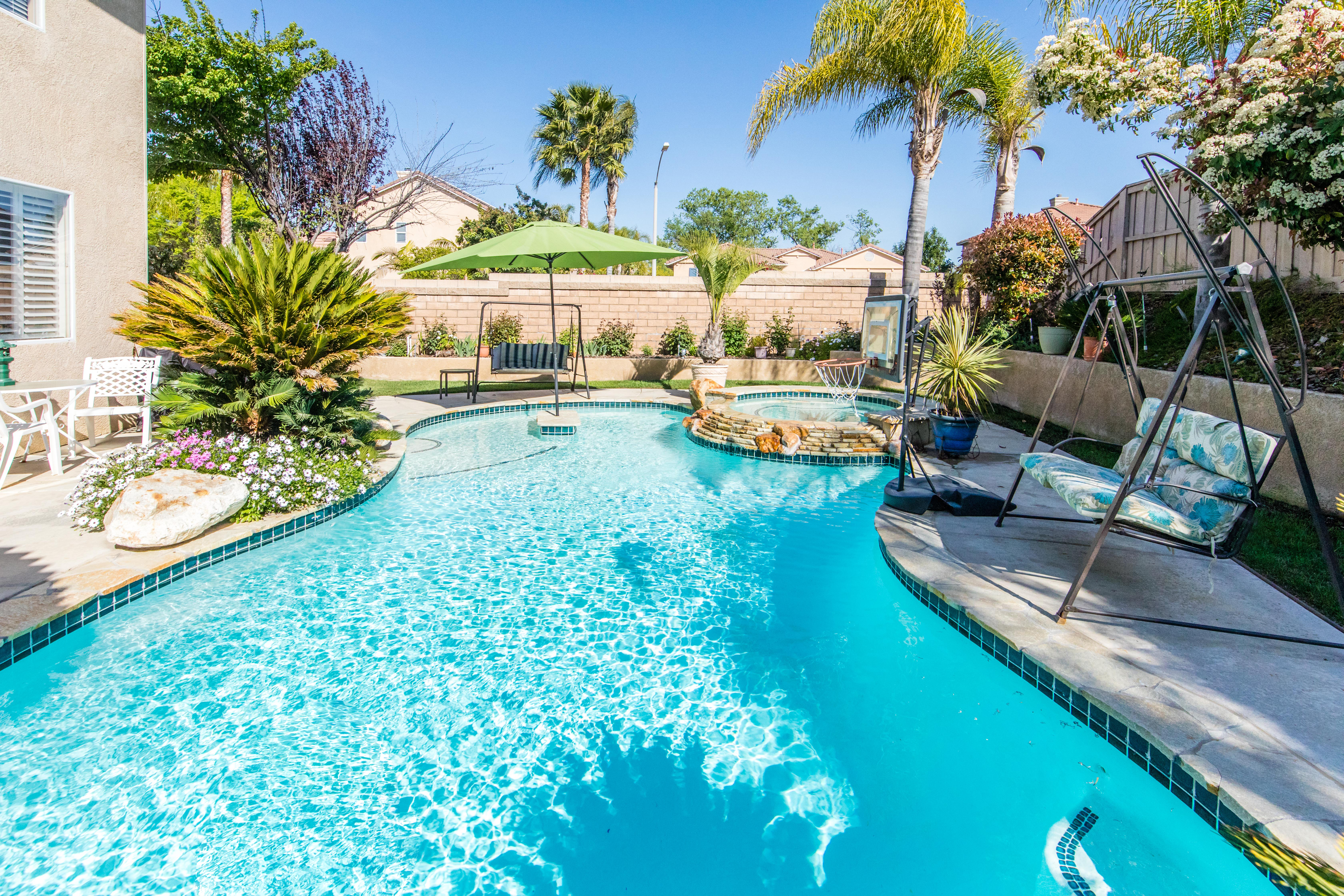 29419 Pebble Beach Dr-ext-12