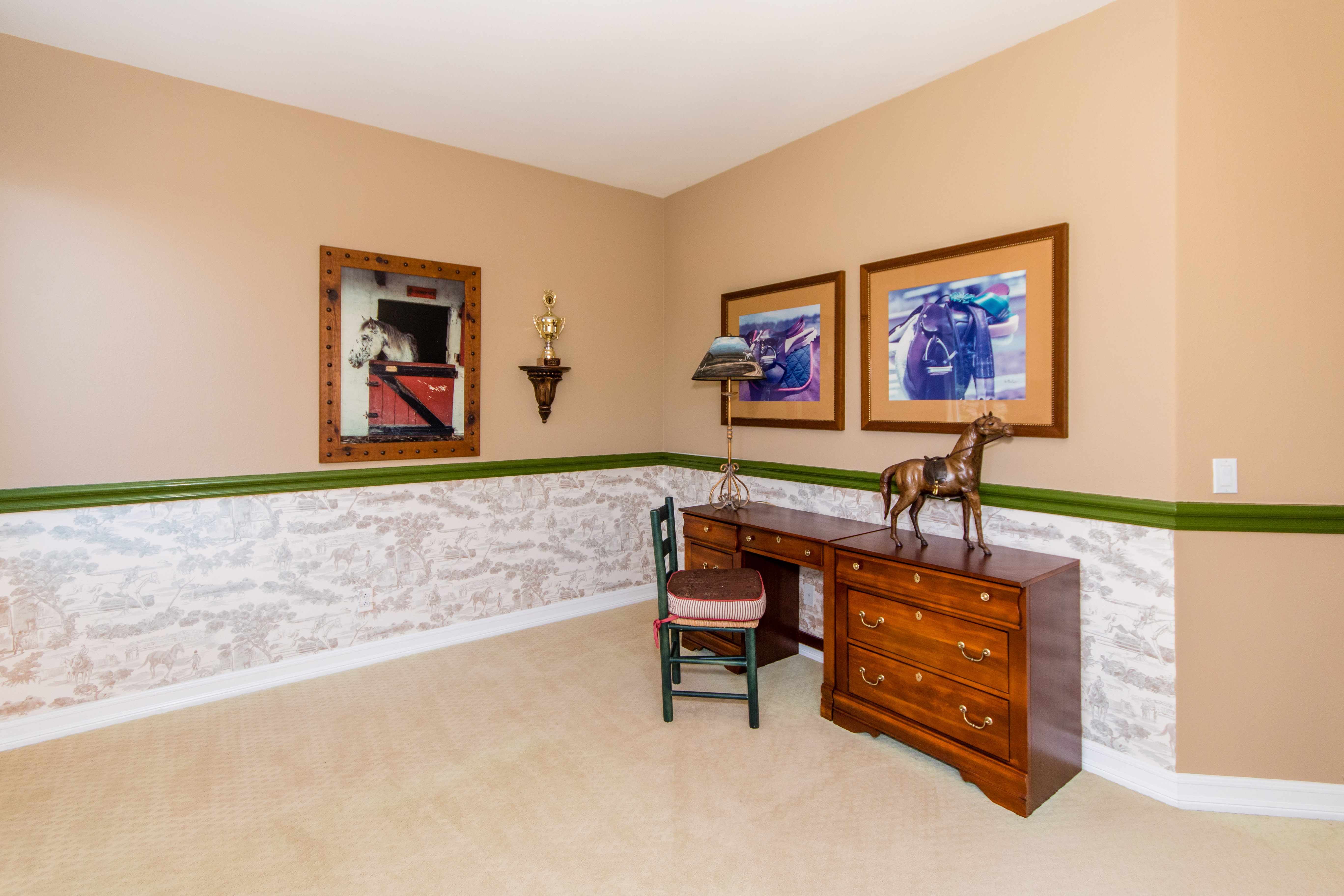 13797 Rosecroft County Way-int-43