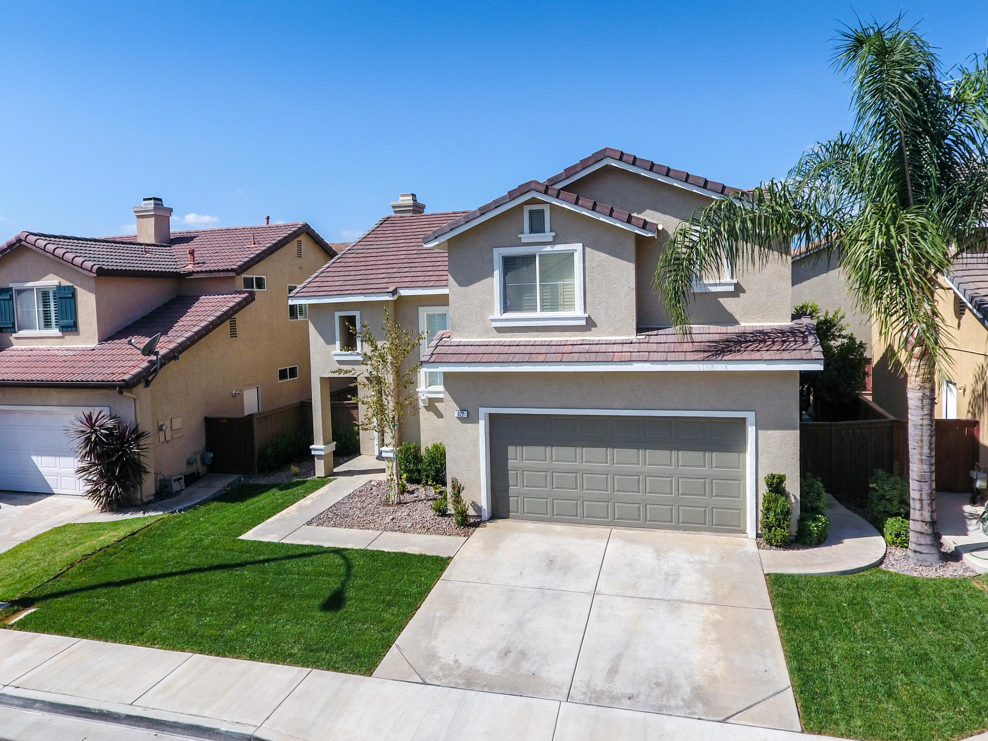 922 Redtail Dr-ext-5