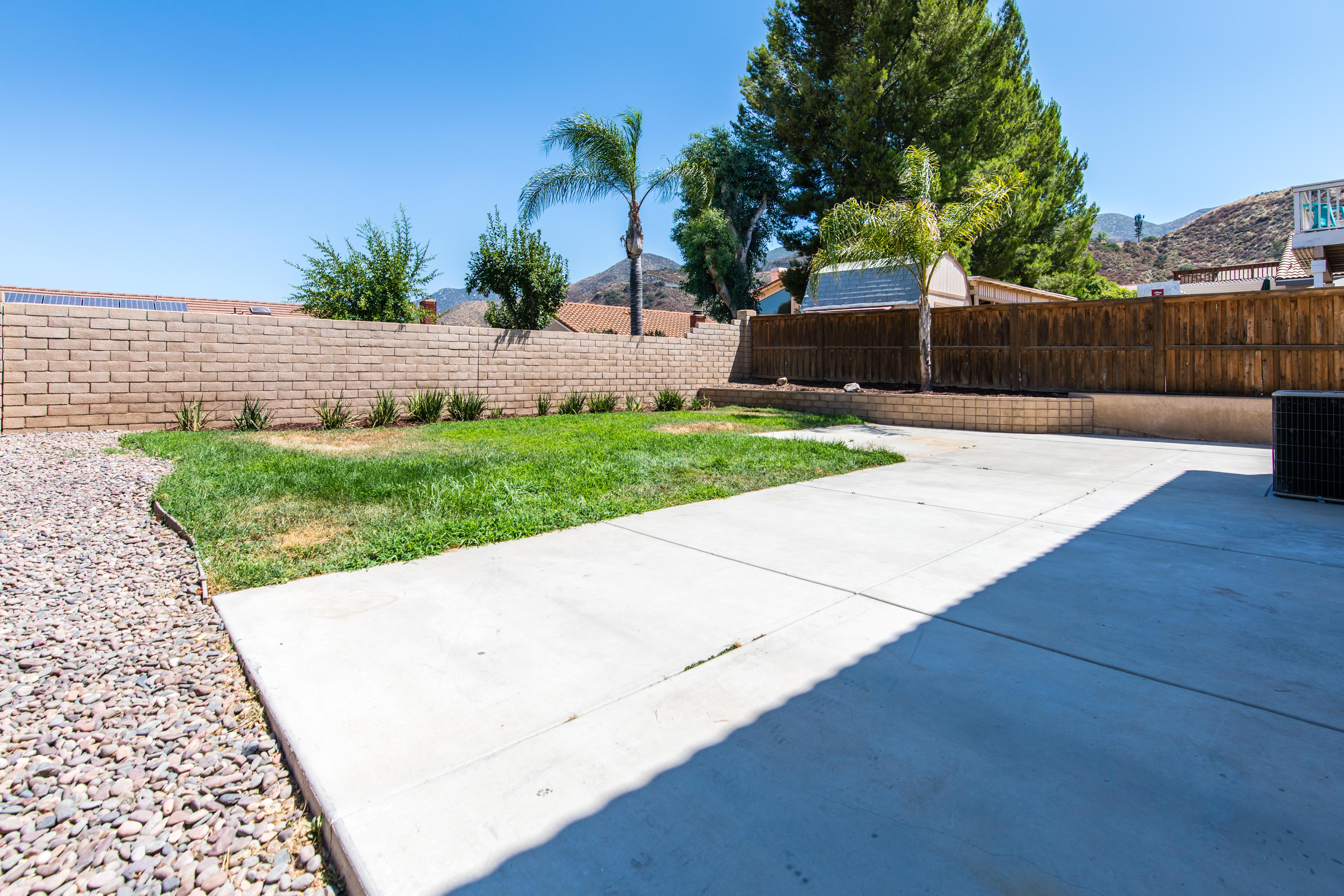 33146 Windward Way-ext-11
