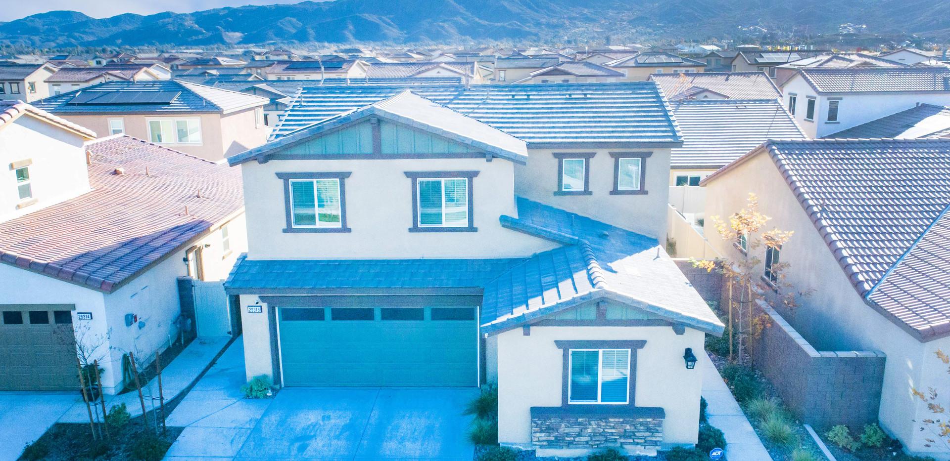 29318 Summer House Ln-ext-8.jpg