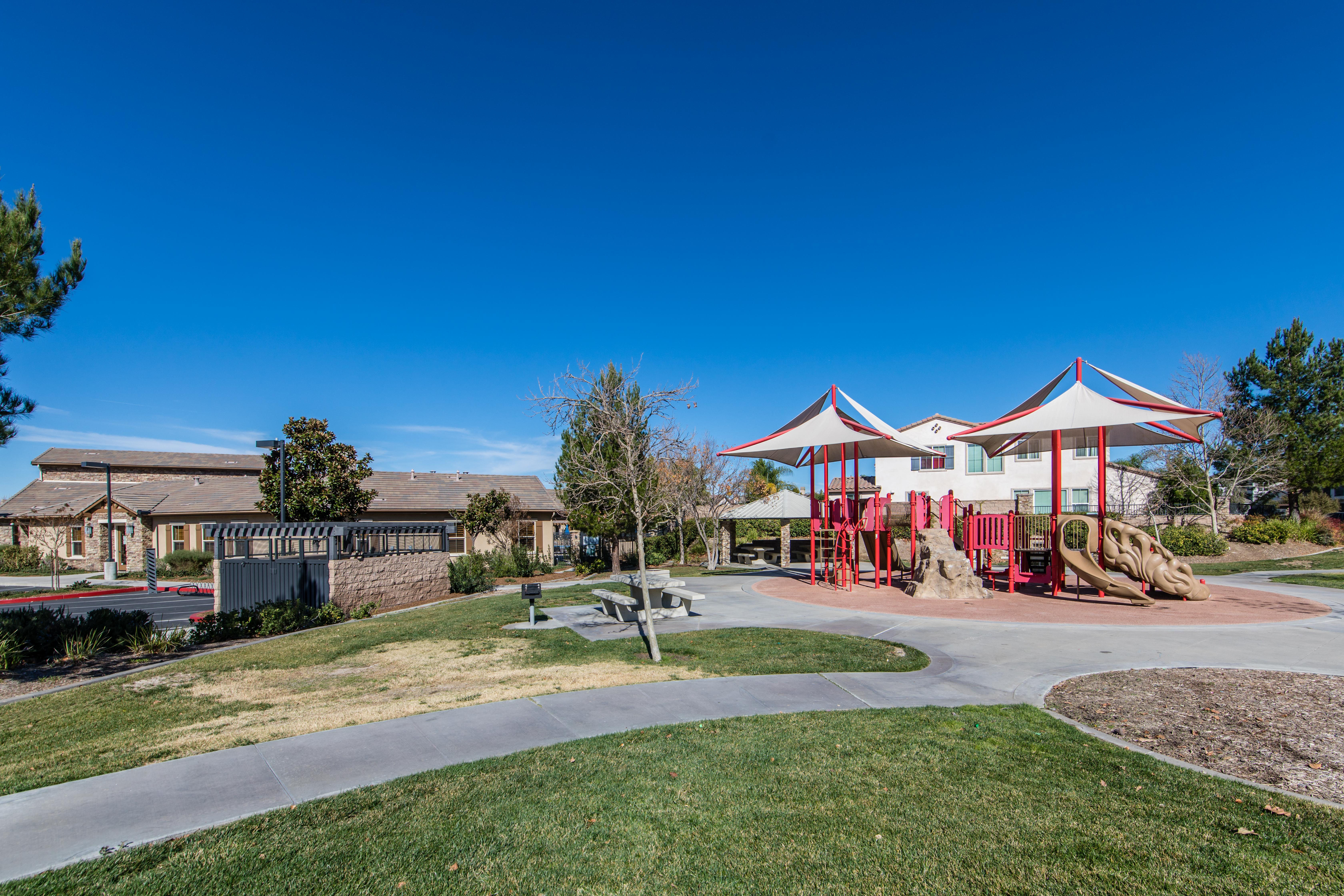 45503 Bayberry Pl-ext-14