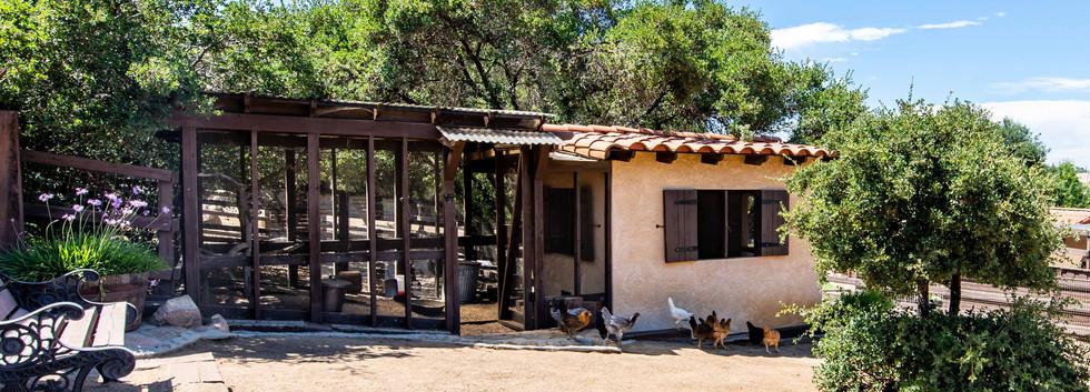 41225 Avenida De Los Posas-ext-37.jpg