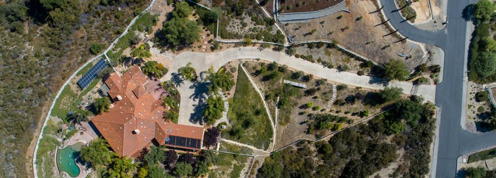 21715 The Trails Cir-aerial-6.jpg