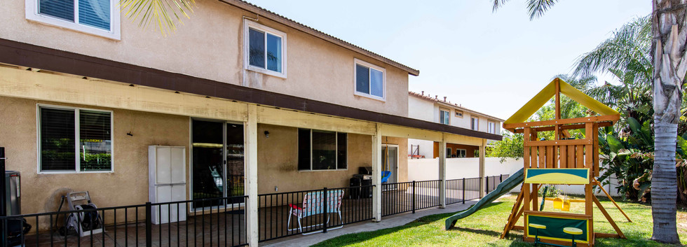 2890 Discovery Ct-ext-15.jpg