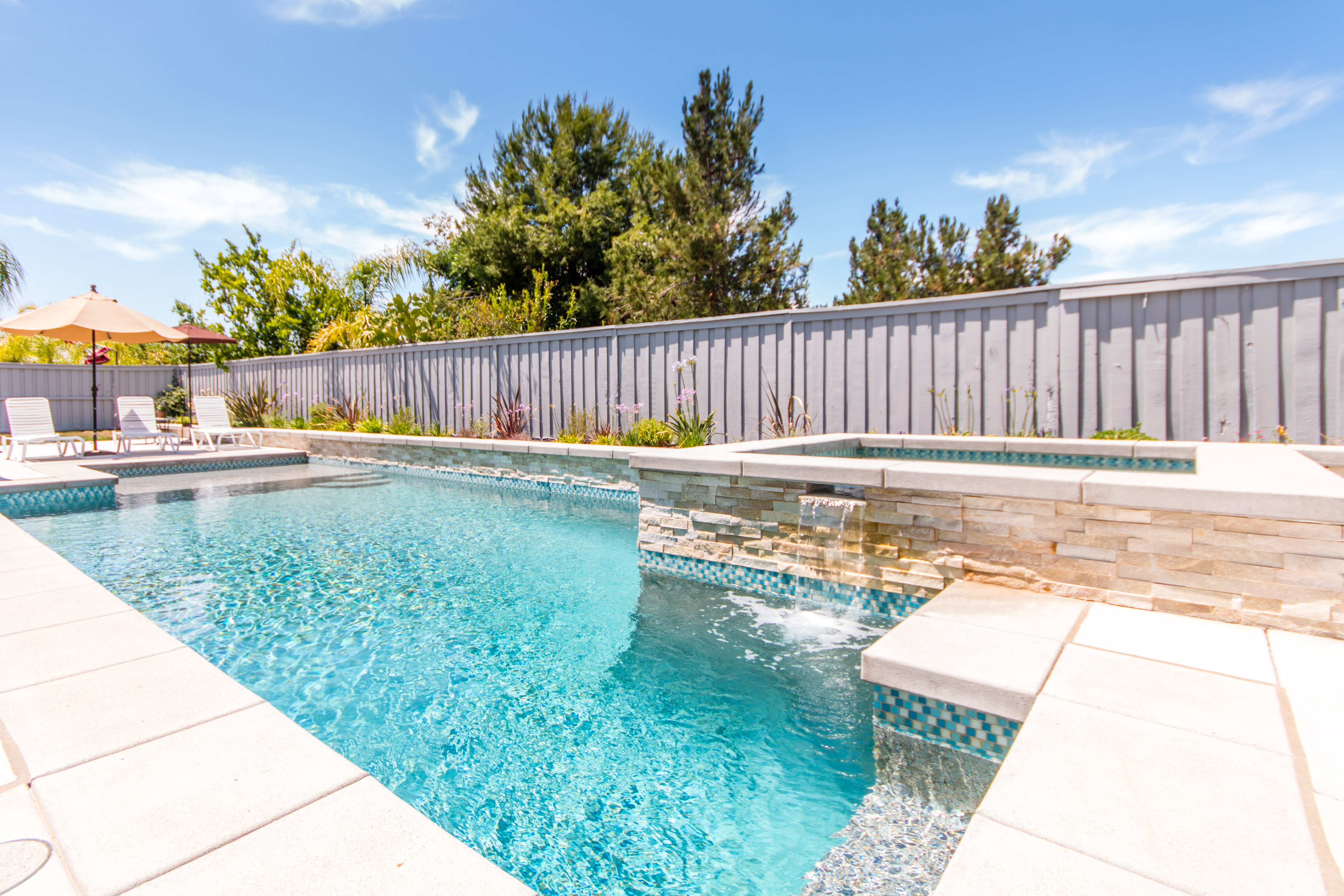 23841 Barberry -ext-20