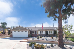 17682 Ridgecrest Dr-ext-1 close.jpg