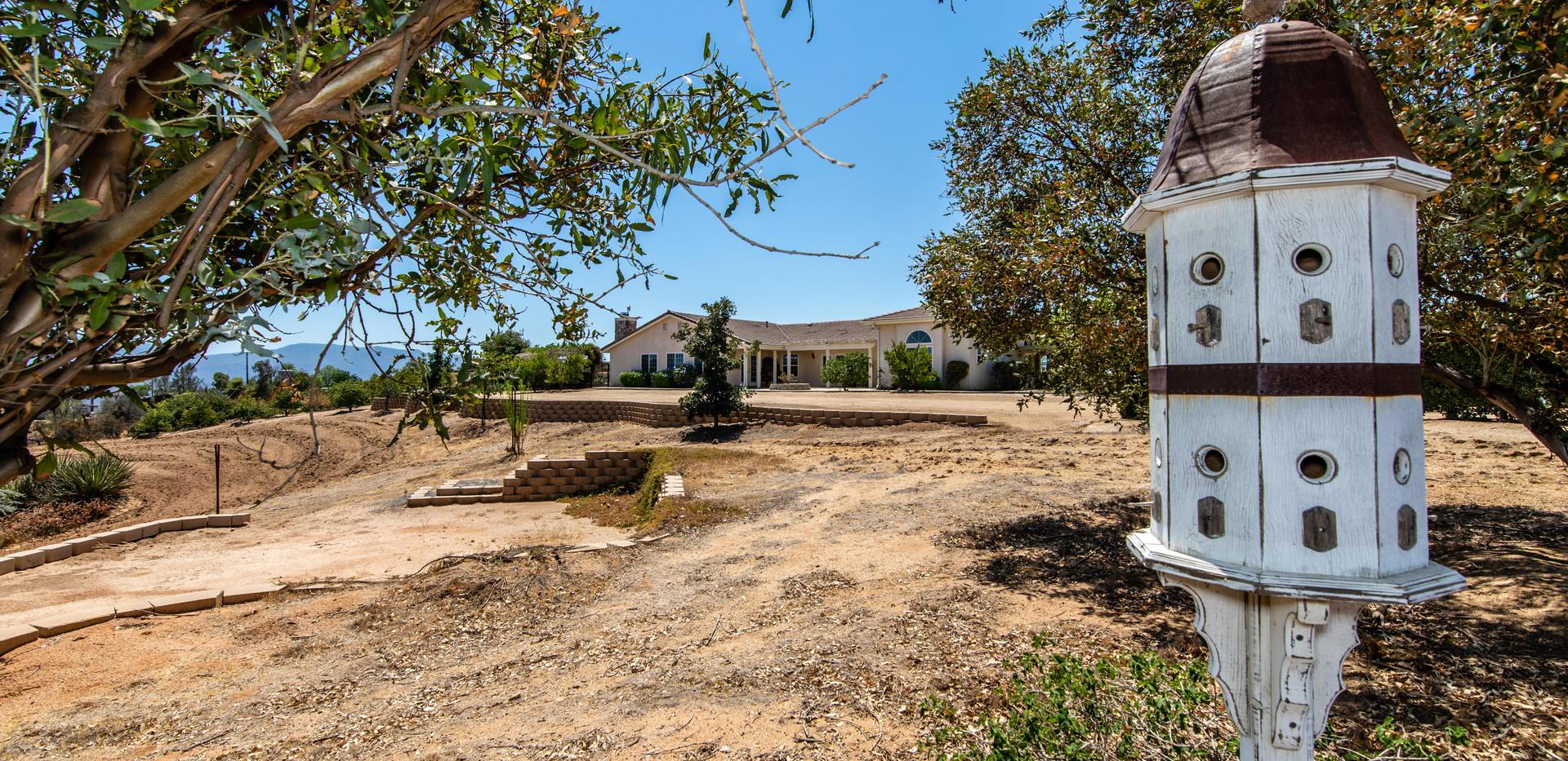 39845 Spanish Oaks Dr-ext-35.jpg