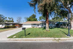 5325 Greenbrier Dr-ext-1.jpg