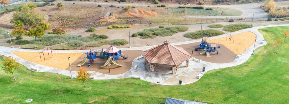 203 Monument Parkway-aerial-4.jpg