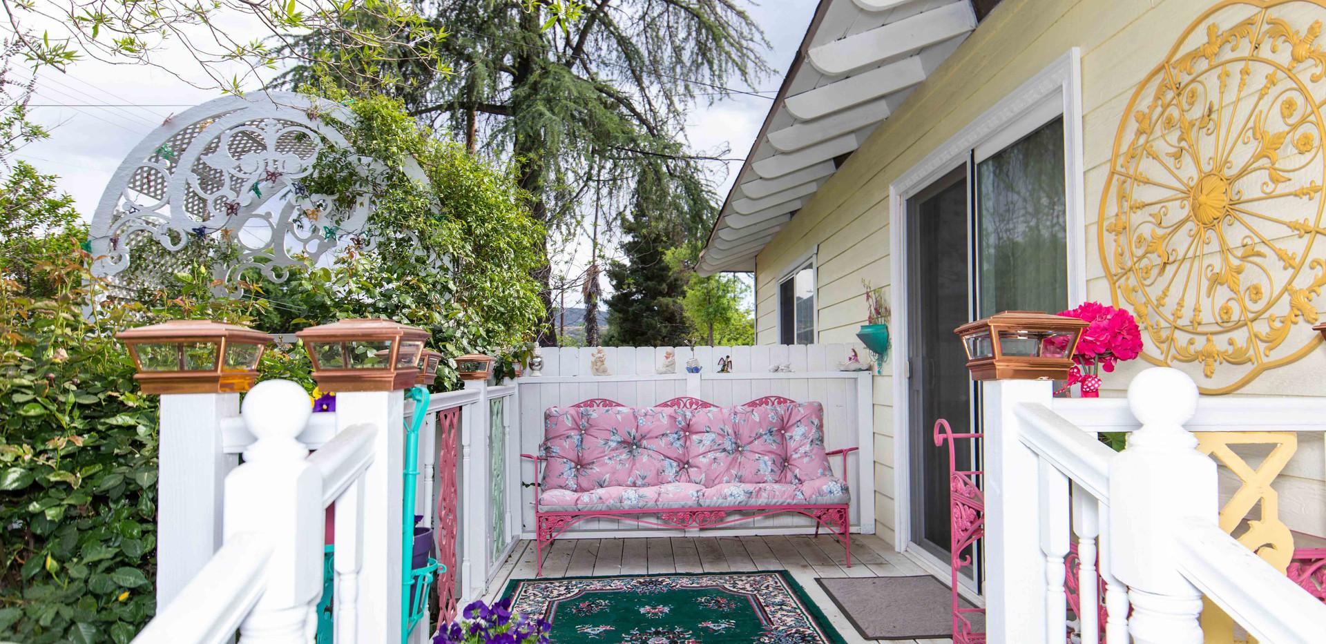 41485 Johnston Ave-ext-26.jpg
