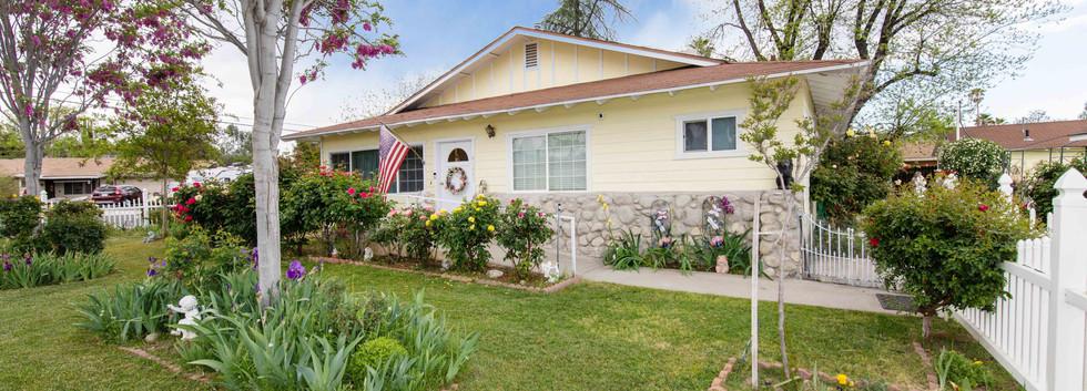 41485 Johnston Ave-ext-9.jpg