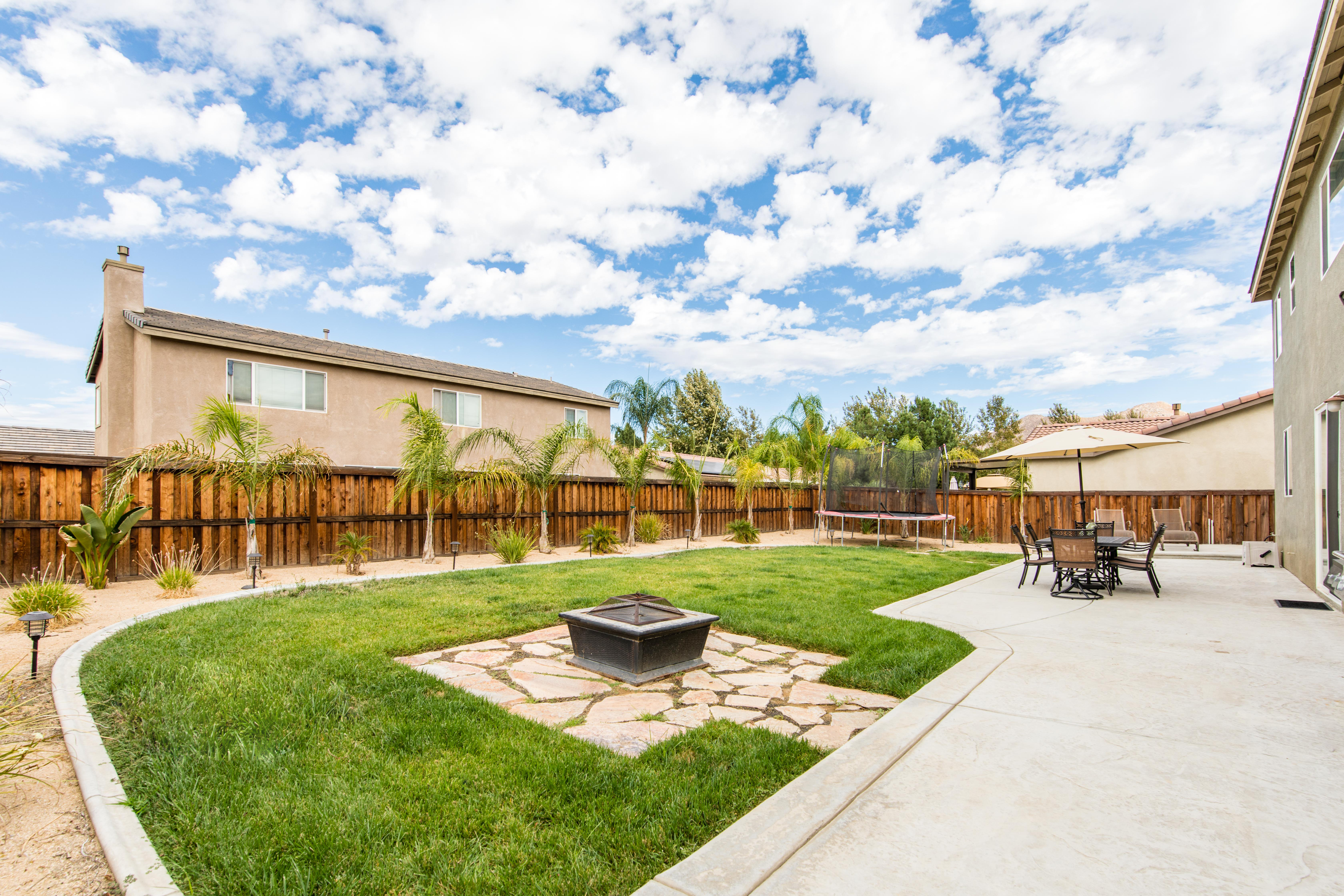 29138 Black Meadow Ct-ext-14
