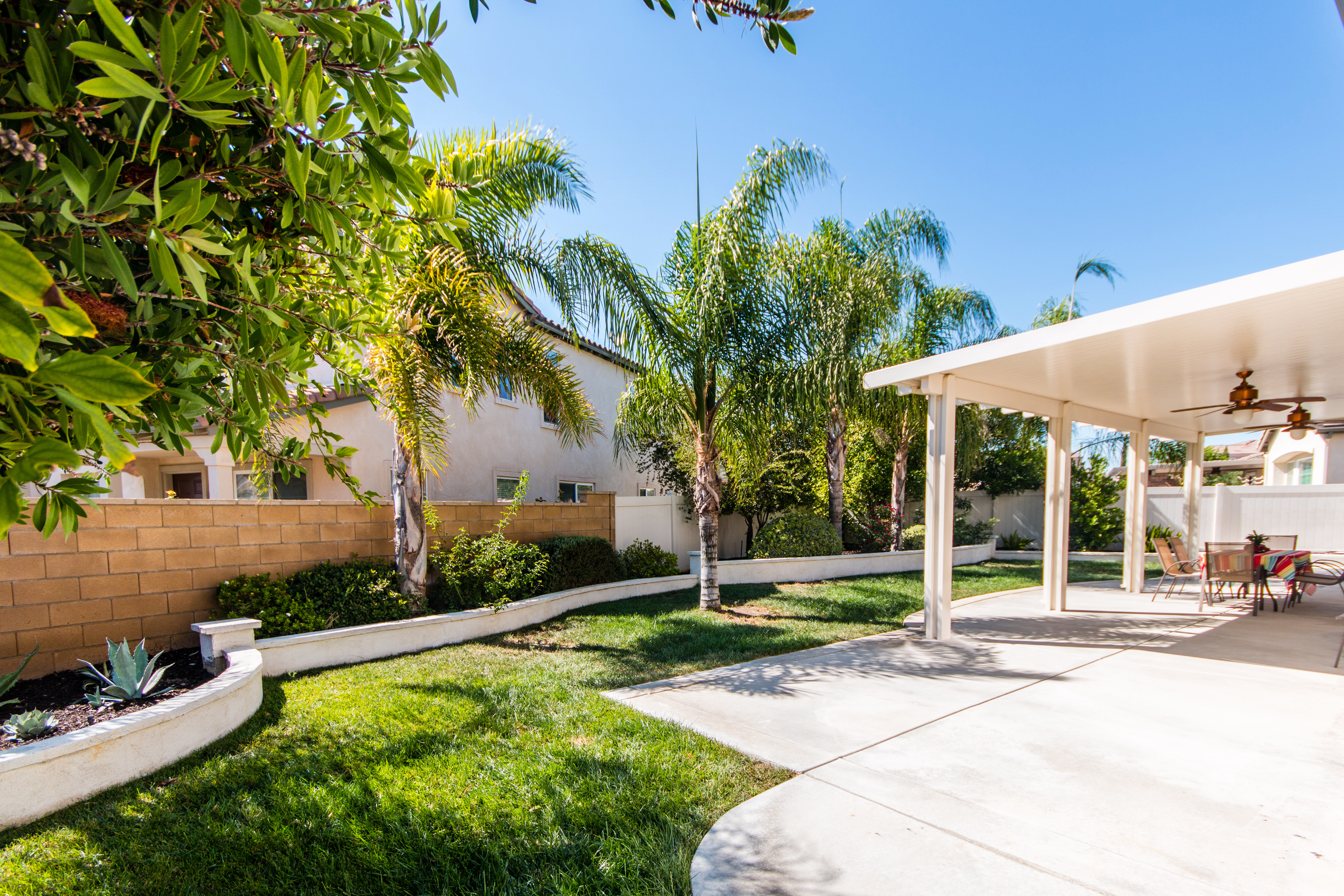 45371 Spruce -ext-7