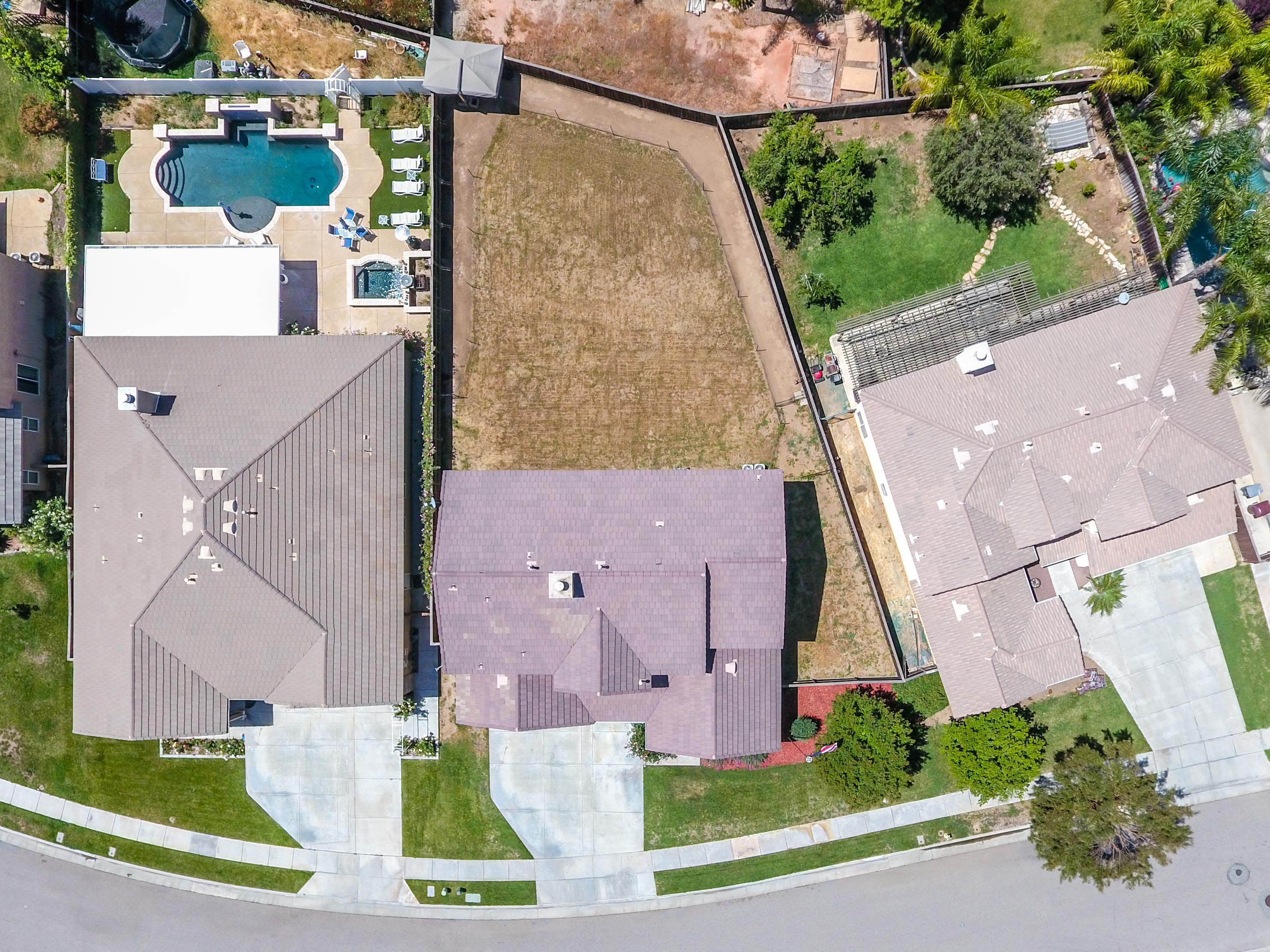 33671 Thyme Ln-ext-4