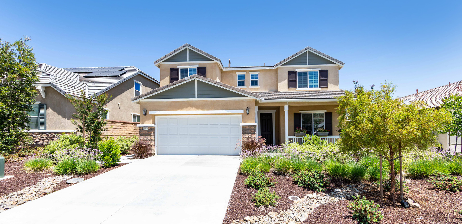 24896 Coldwater Canyon Tr-ext-1.jpg